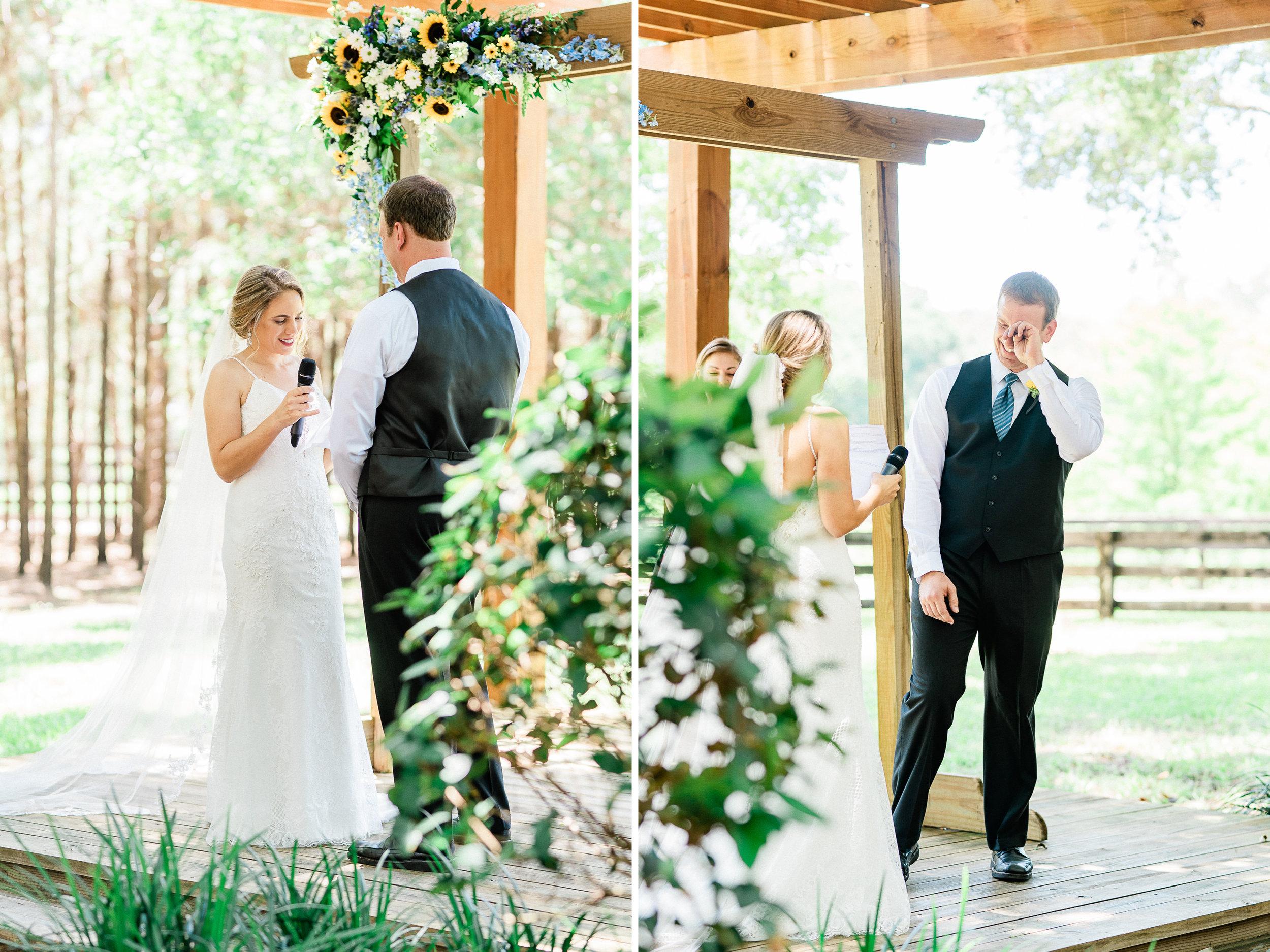 Club Lake Plantation Wedding-29.jpg