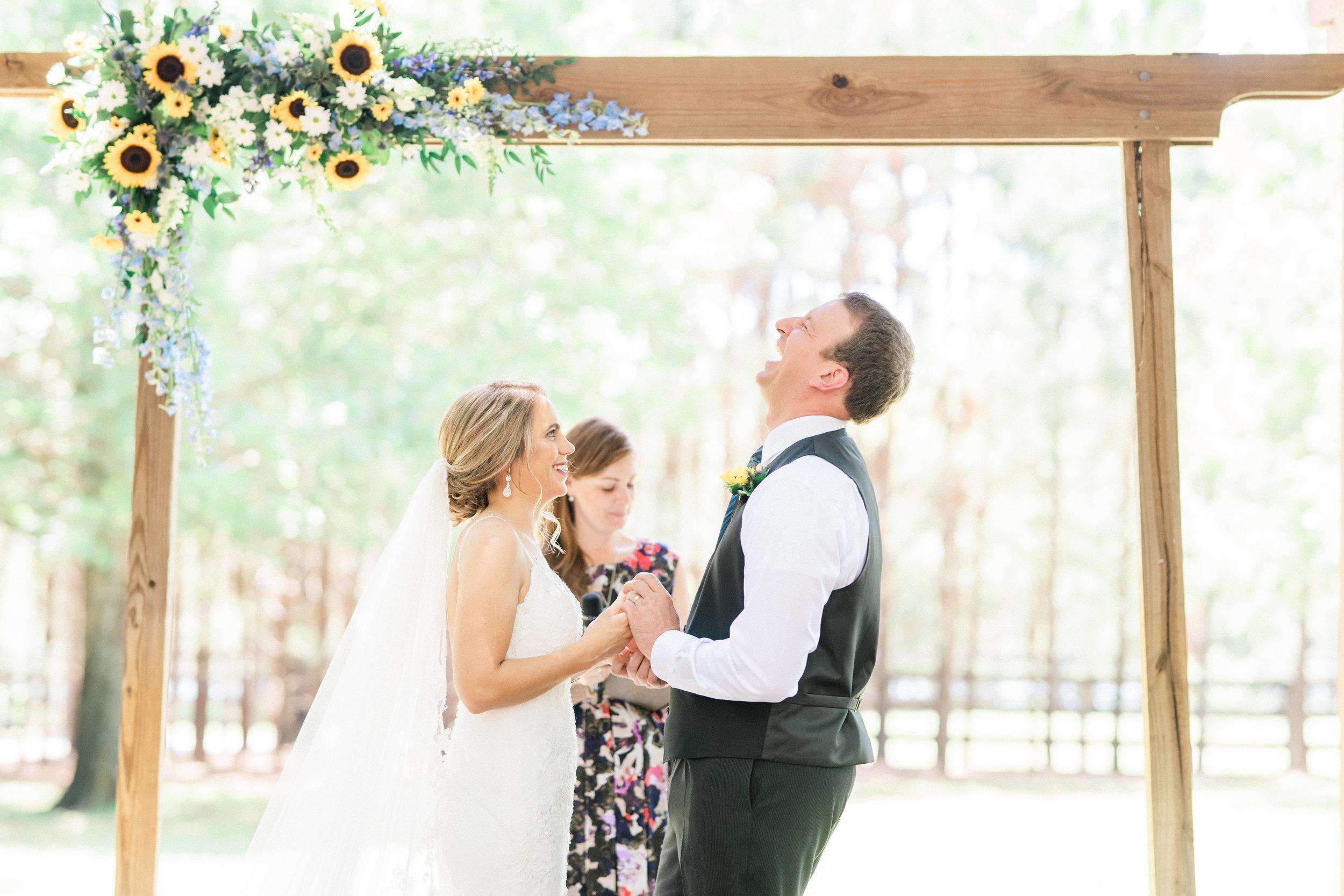 Club Lake Plantation Wedding-30.jpg