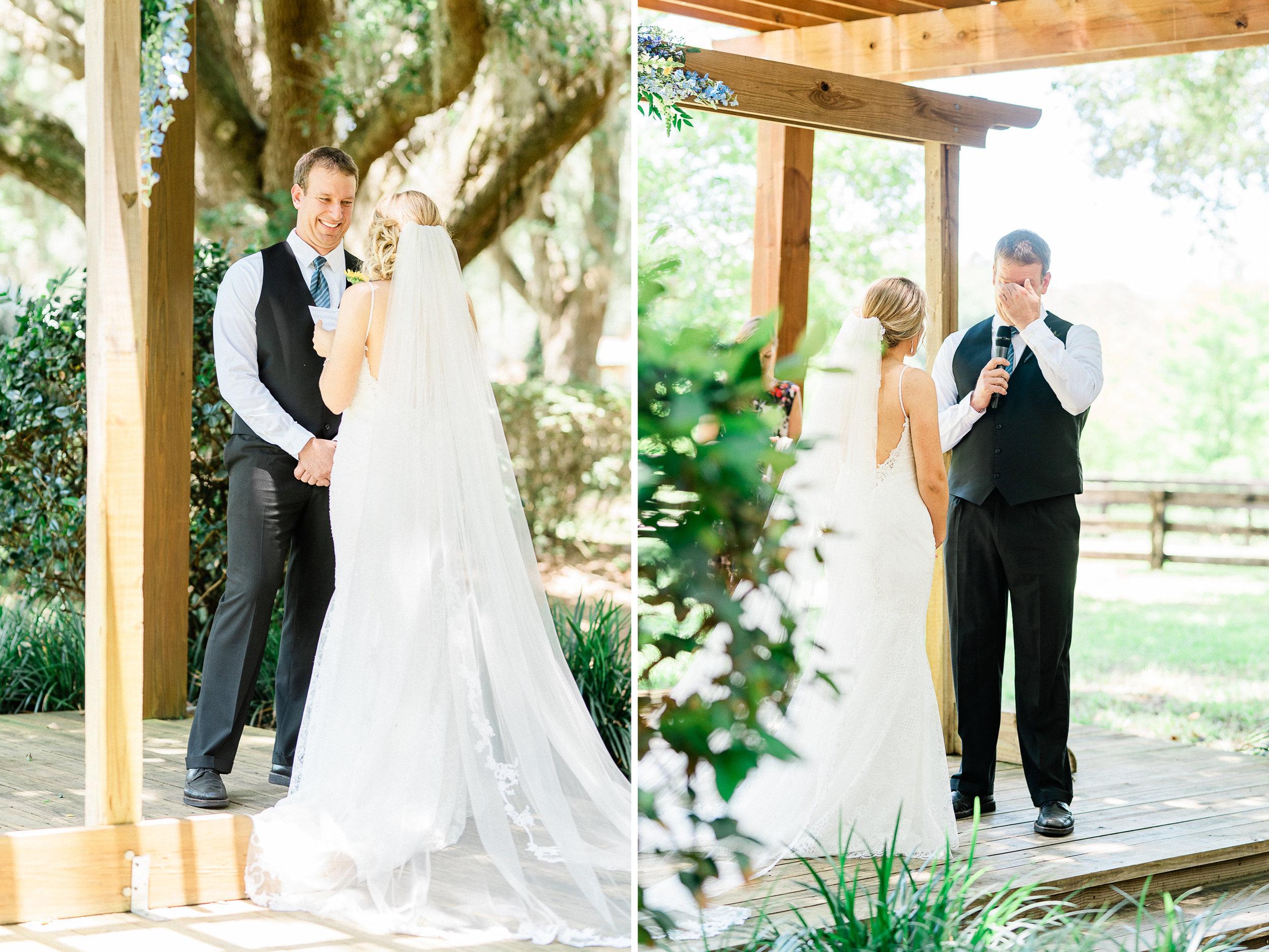 Club Lake Plantation Wedding-31.jpg