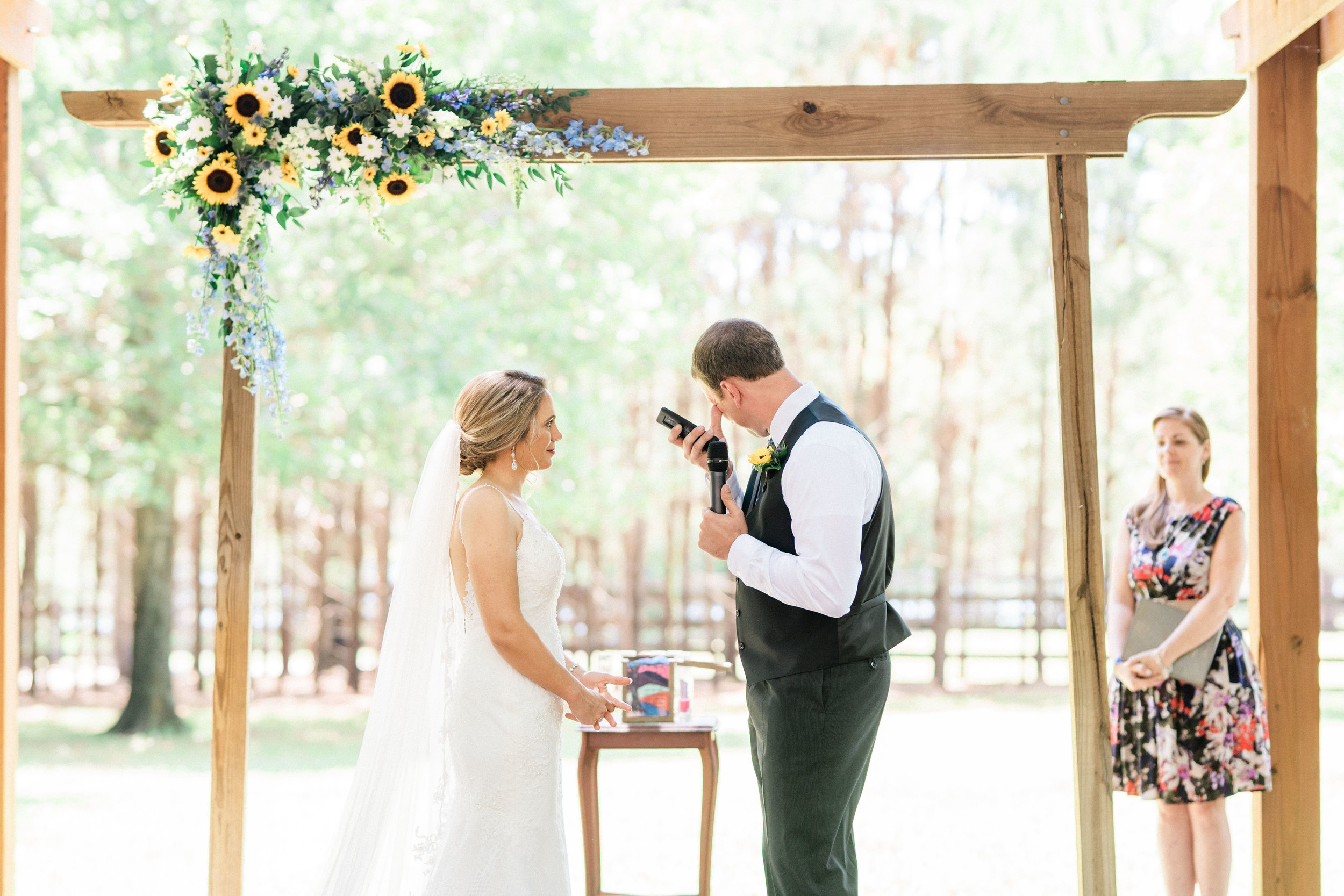 Club Lake Plantation Wedding-32.jpg
