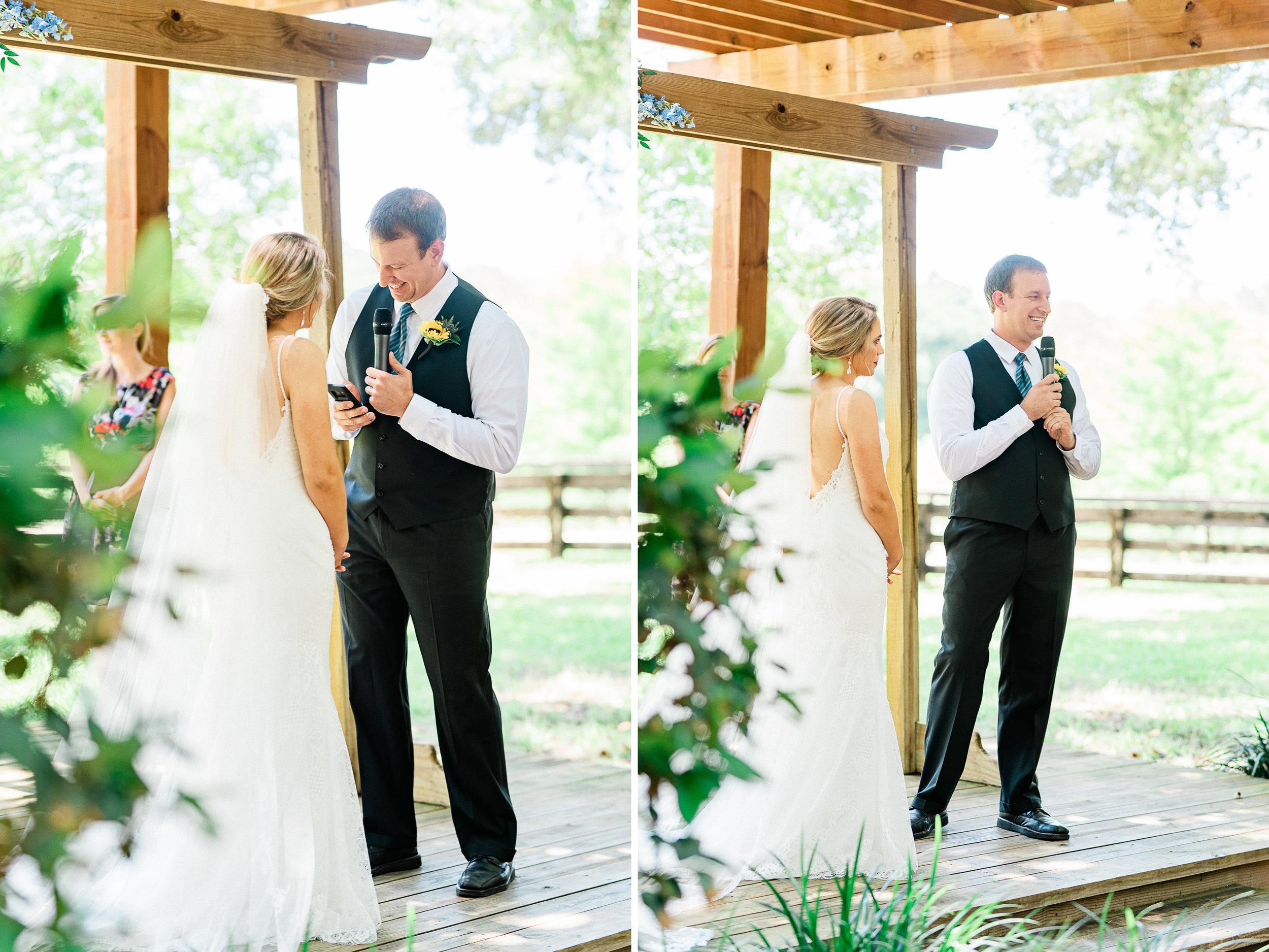 Club Lake Plantation Wedding-33.jpg