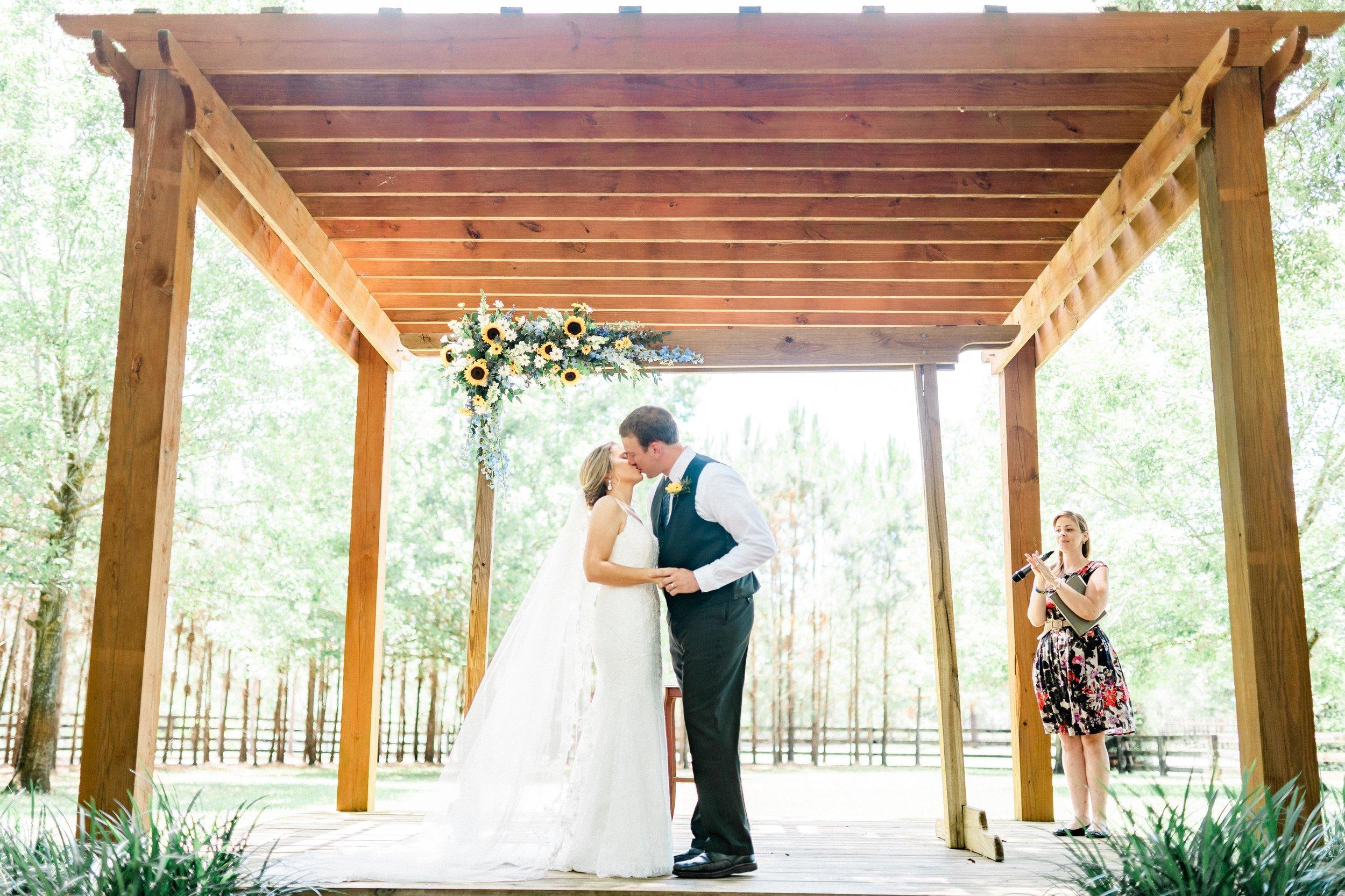 Club Lake Plantation Wedding-34.jpg