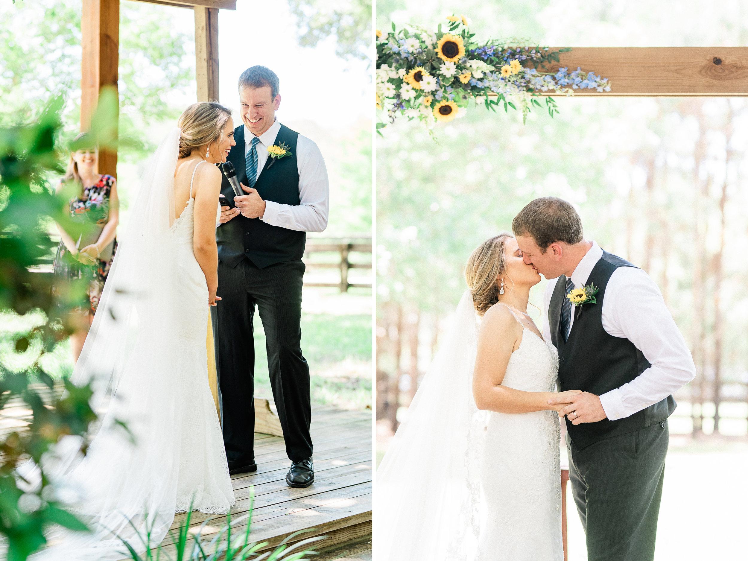 Club Lake Plantation Wedding-35.jpg