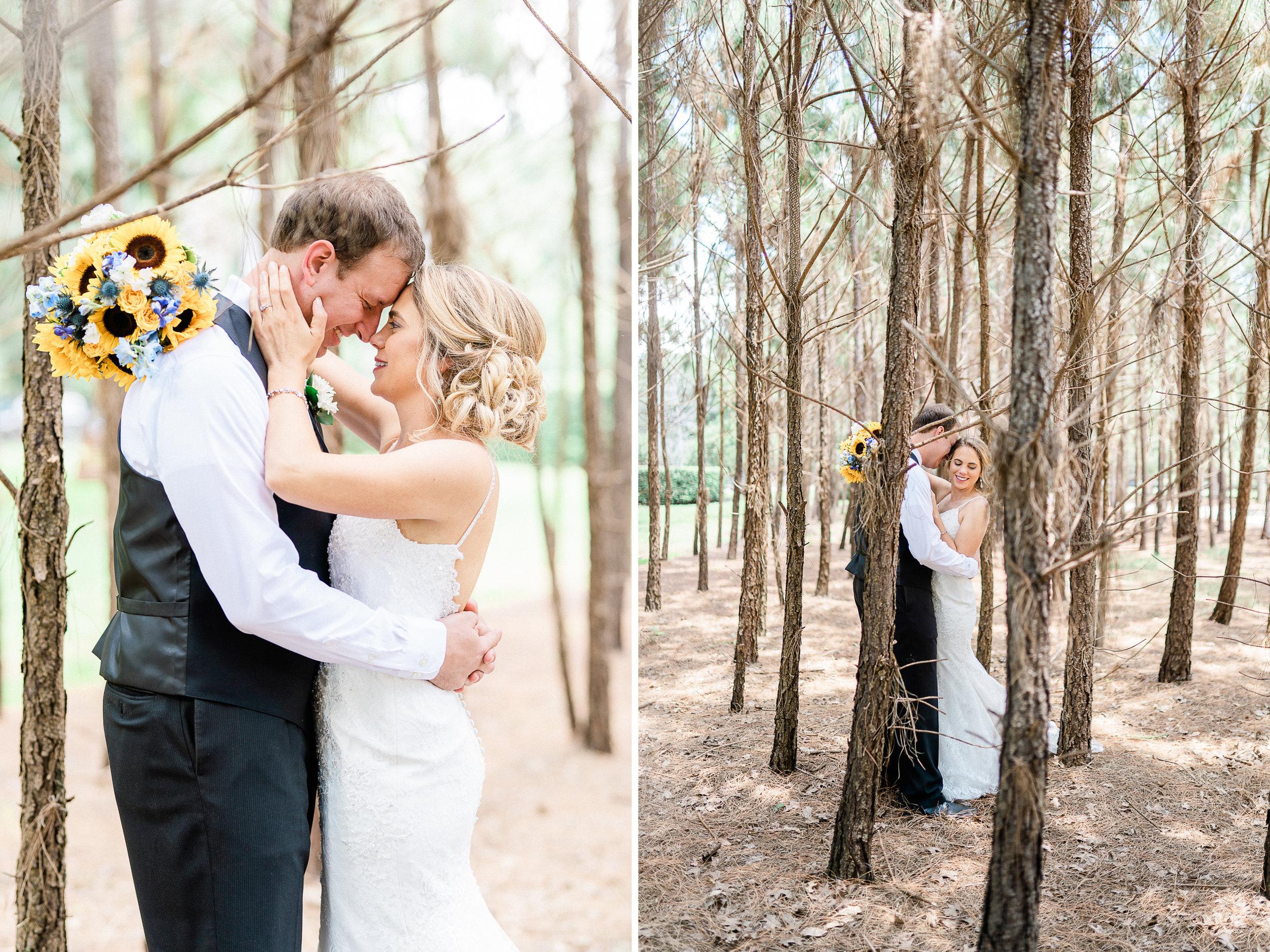 Club Lake Plantation Wedding-39.jpg