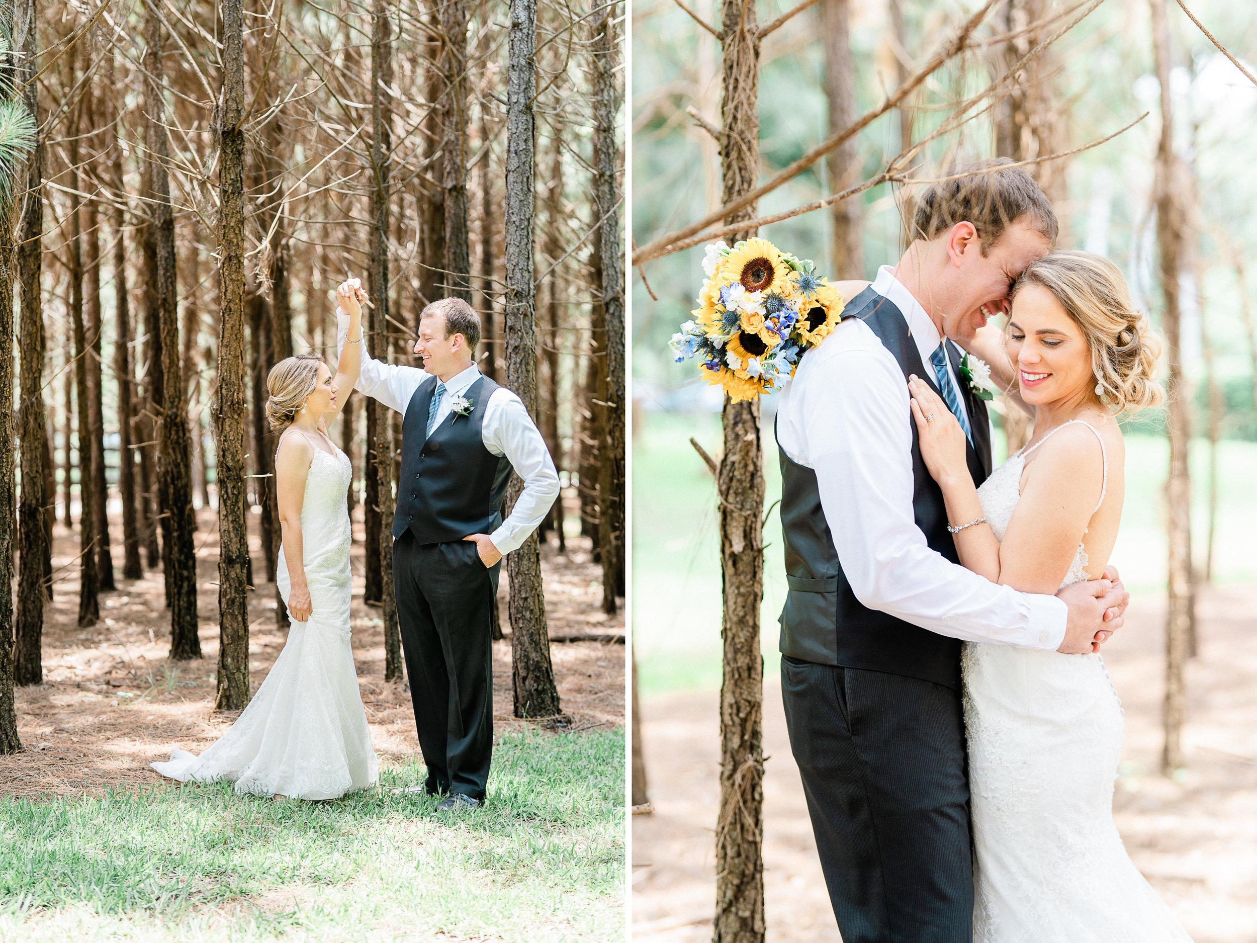 Club Lake Plantation Wedding-41.jpg