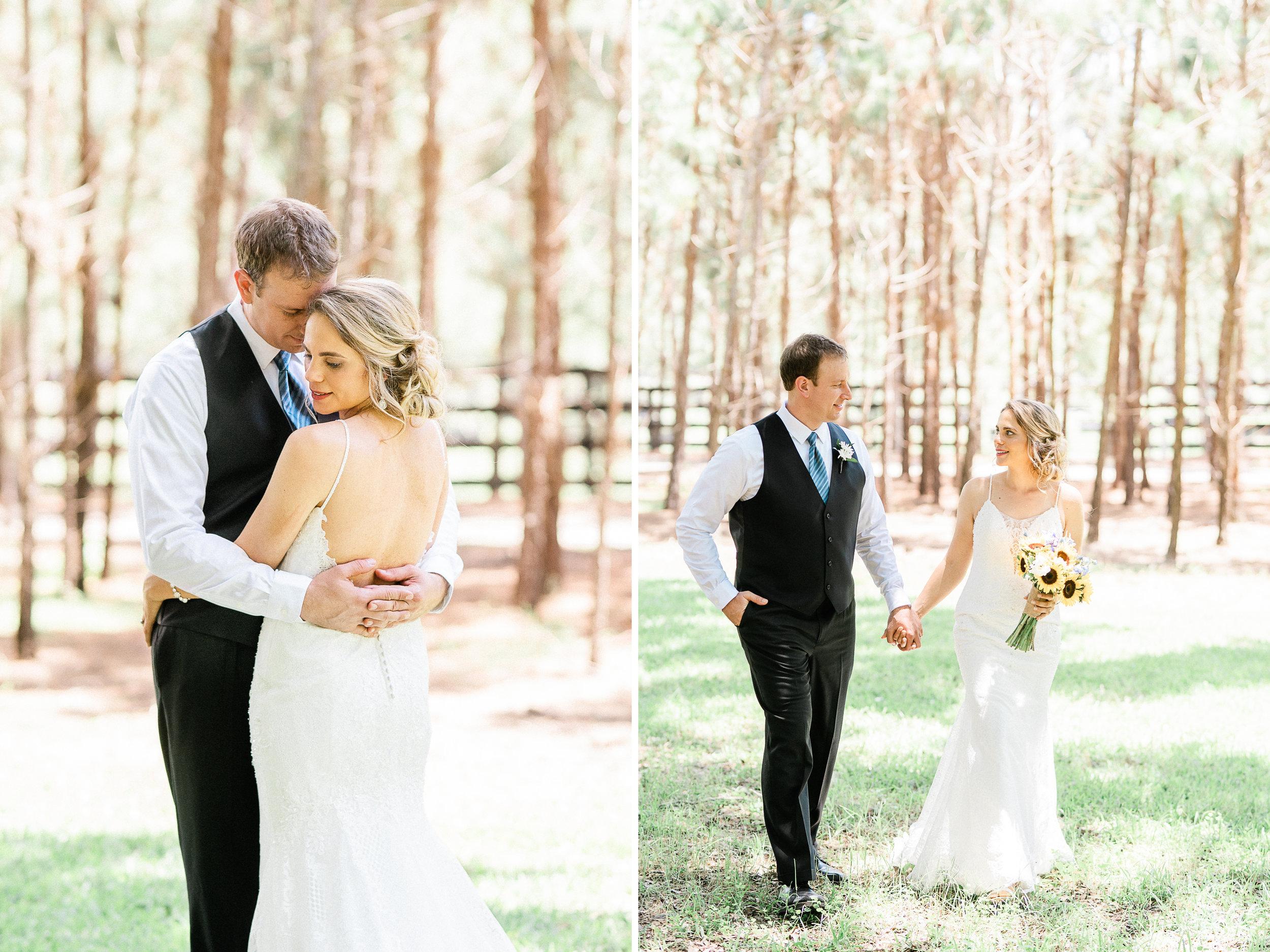 Club Lake Plantation Wedding-43.jpg