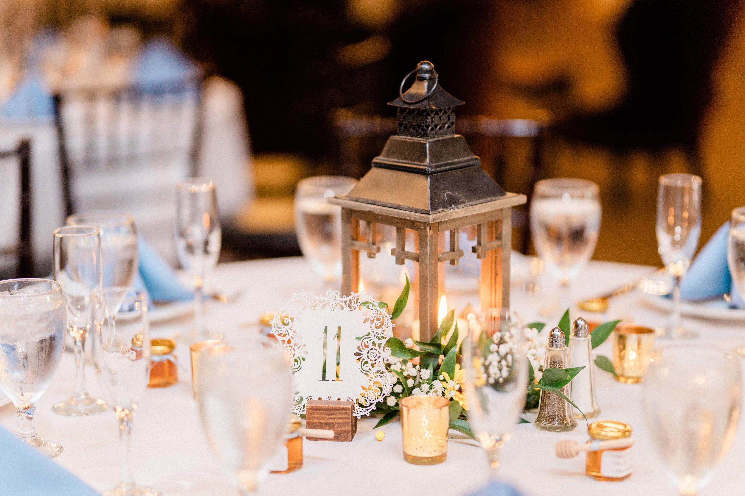 Club Lake Plantation Wedding-44.jpg