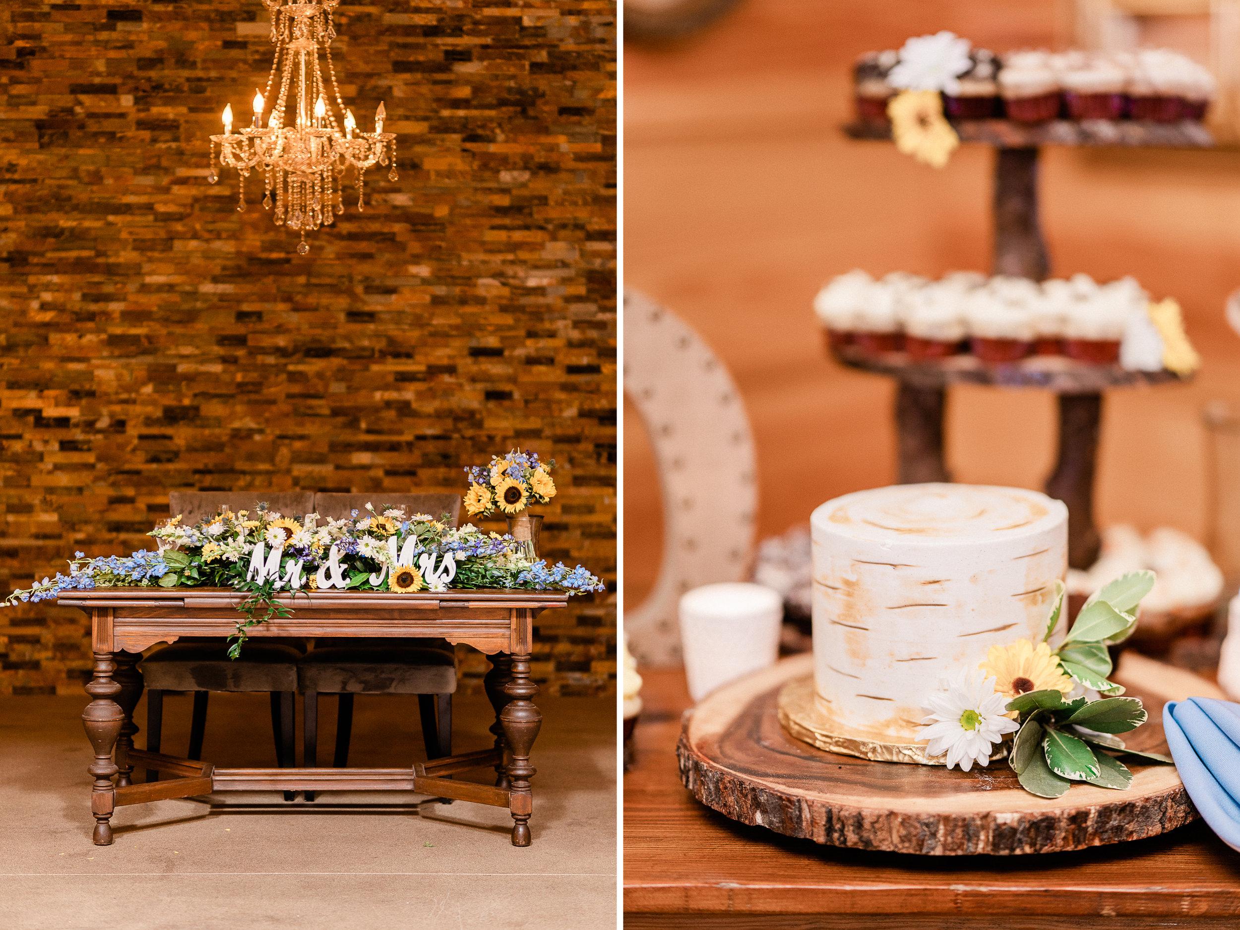 Club Lake Plantation Wedding-45.jpg