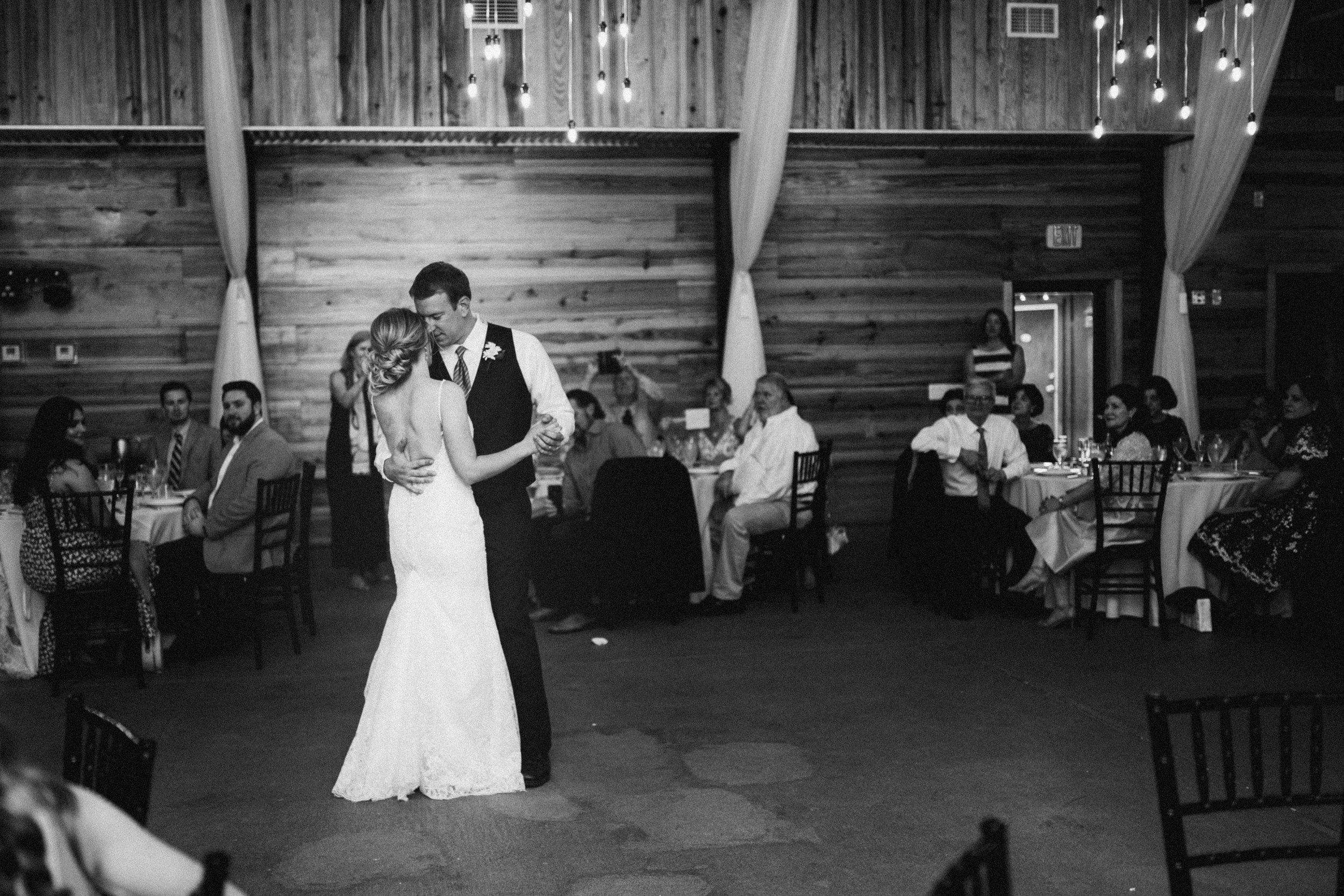 Club Lake Plantation Wedding-56.jpg