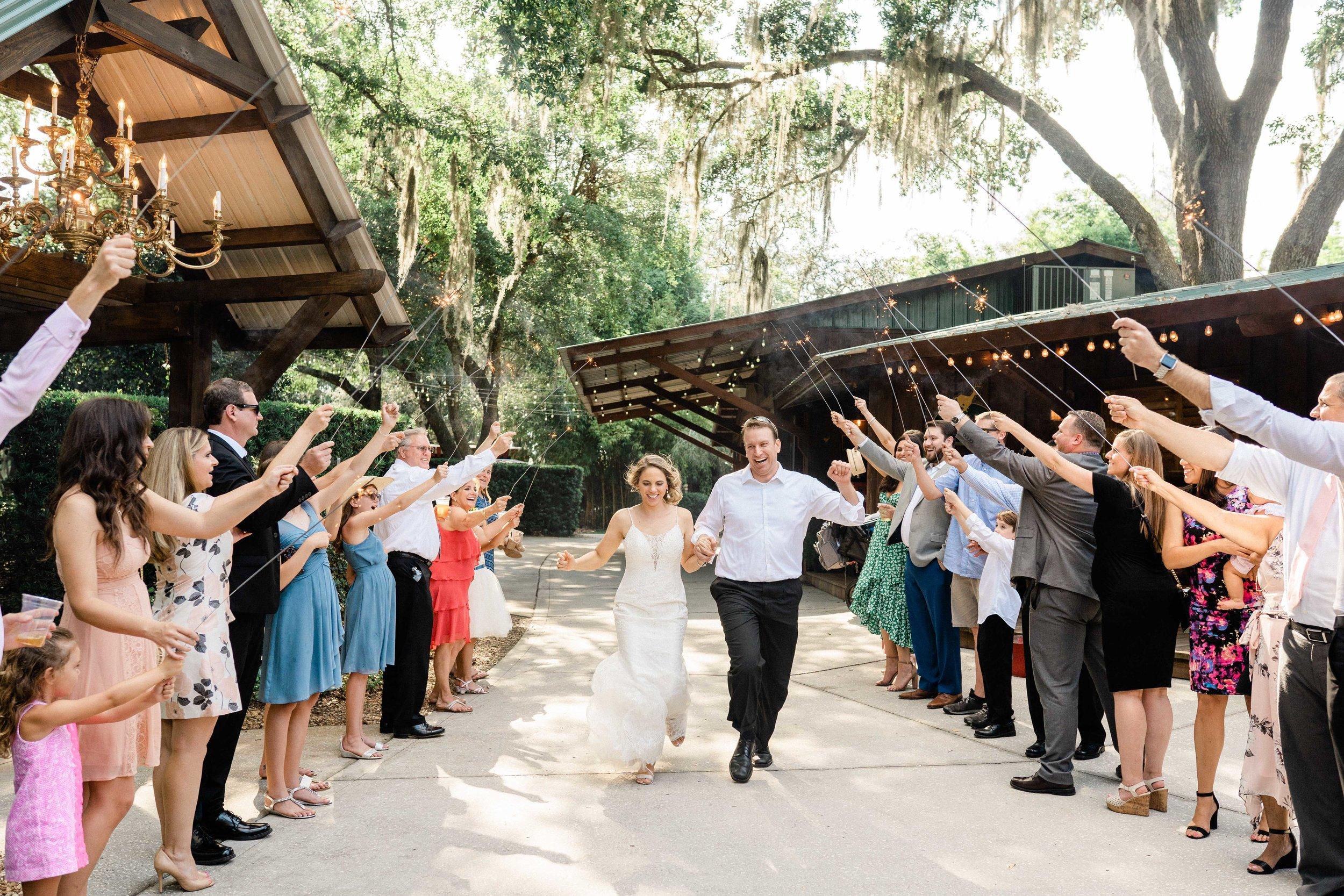 Club Lake Plantation Wedding-61.jpg