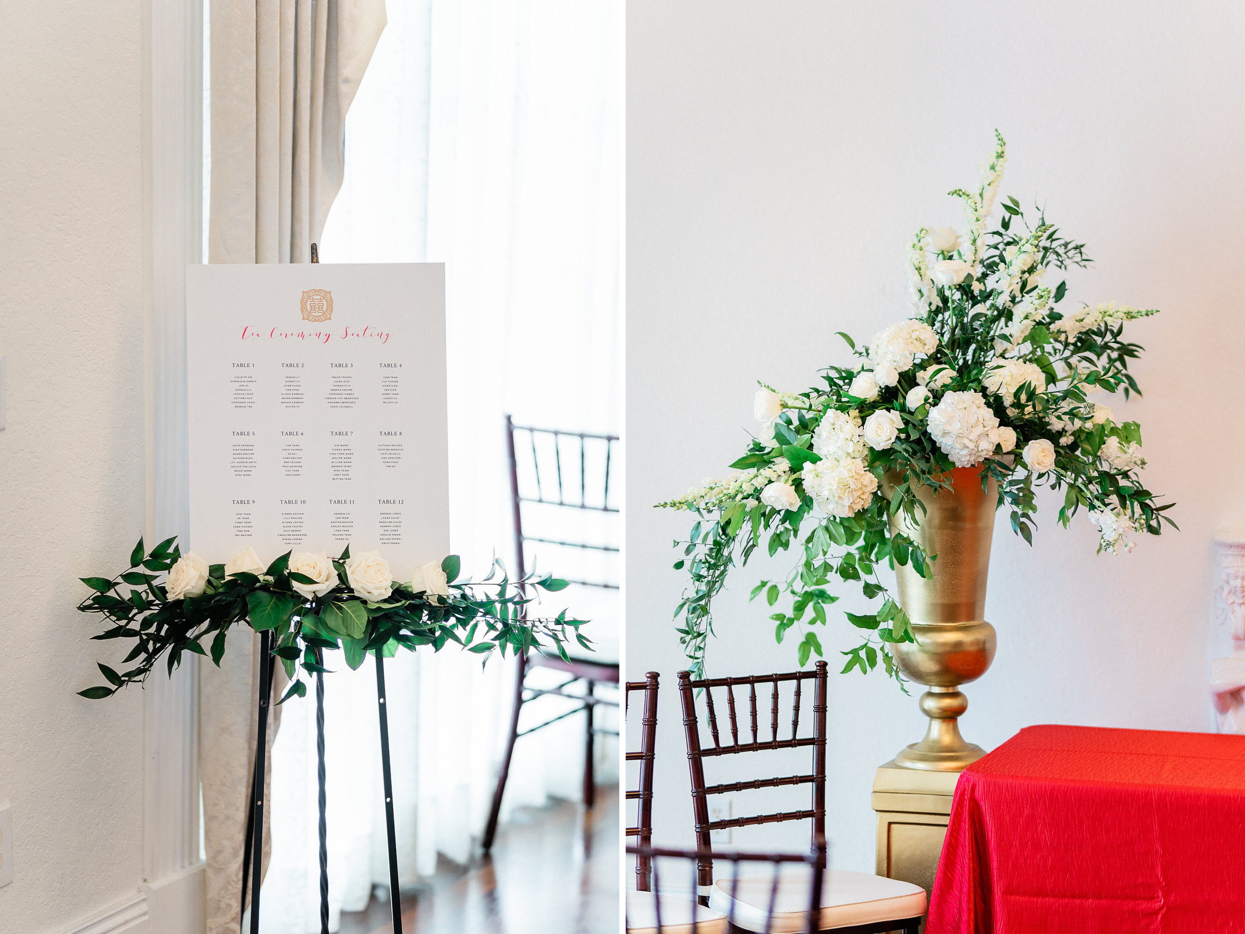 Luxmore Grande Estate Wedding-2.jpg