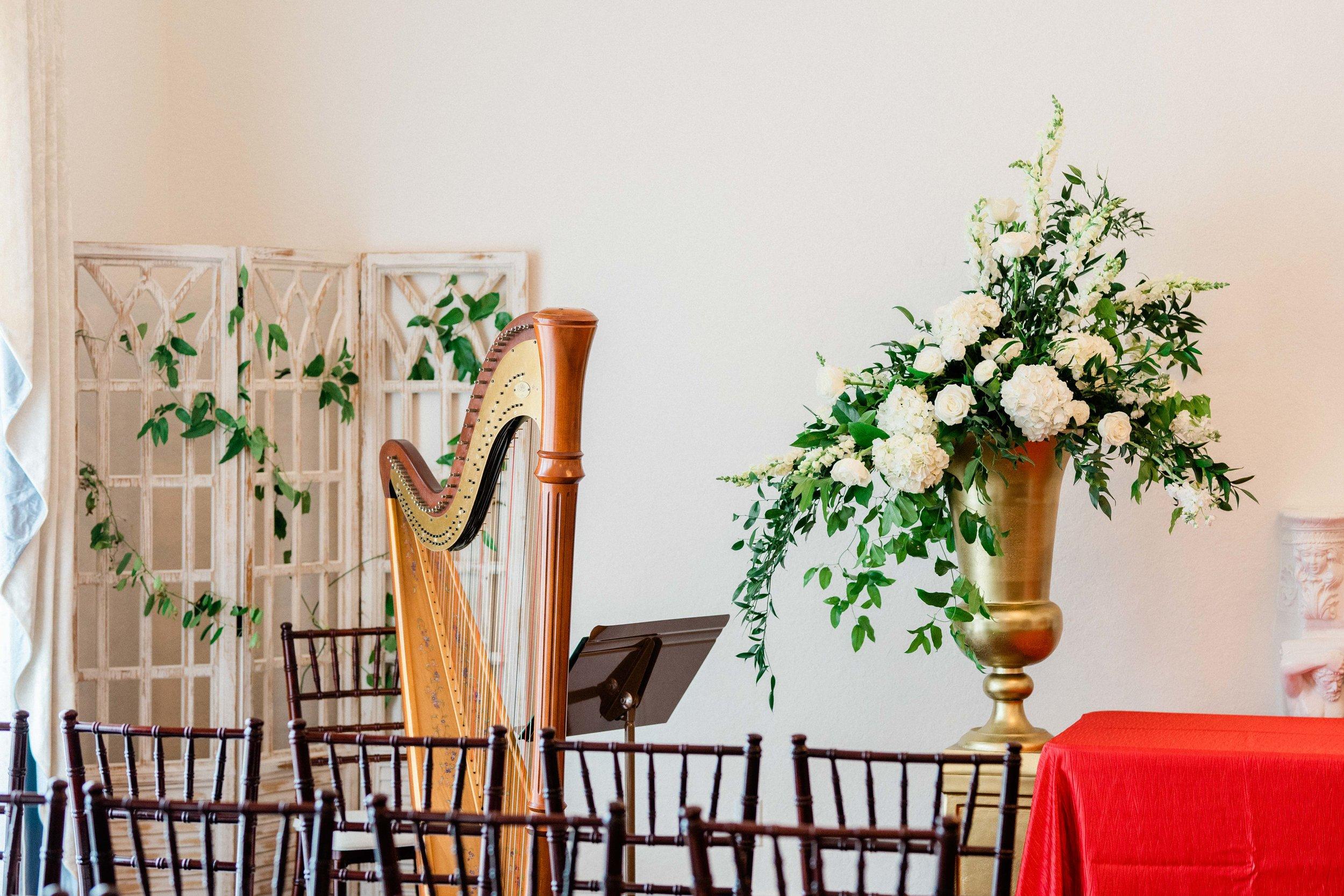 Luxmore Grande Estate Wedding-5.jpg