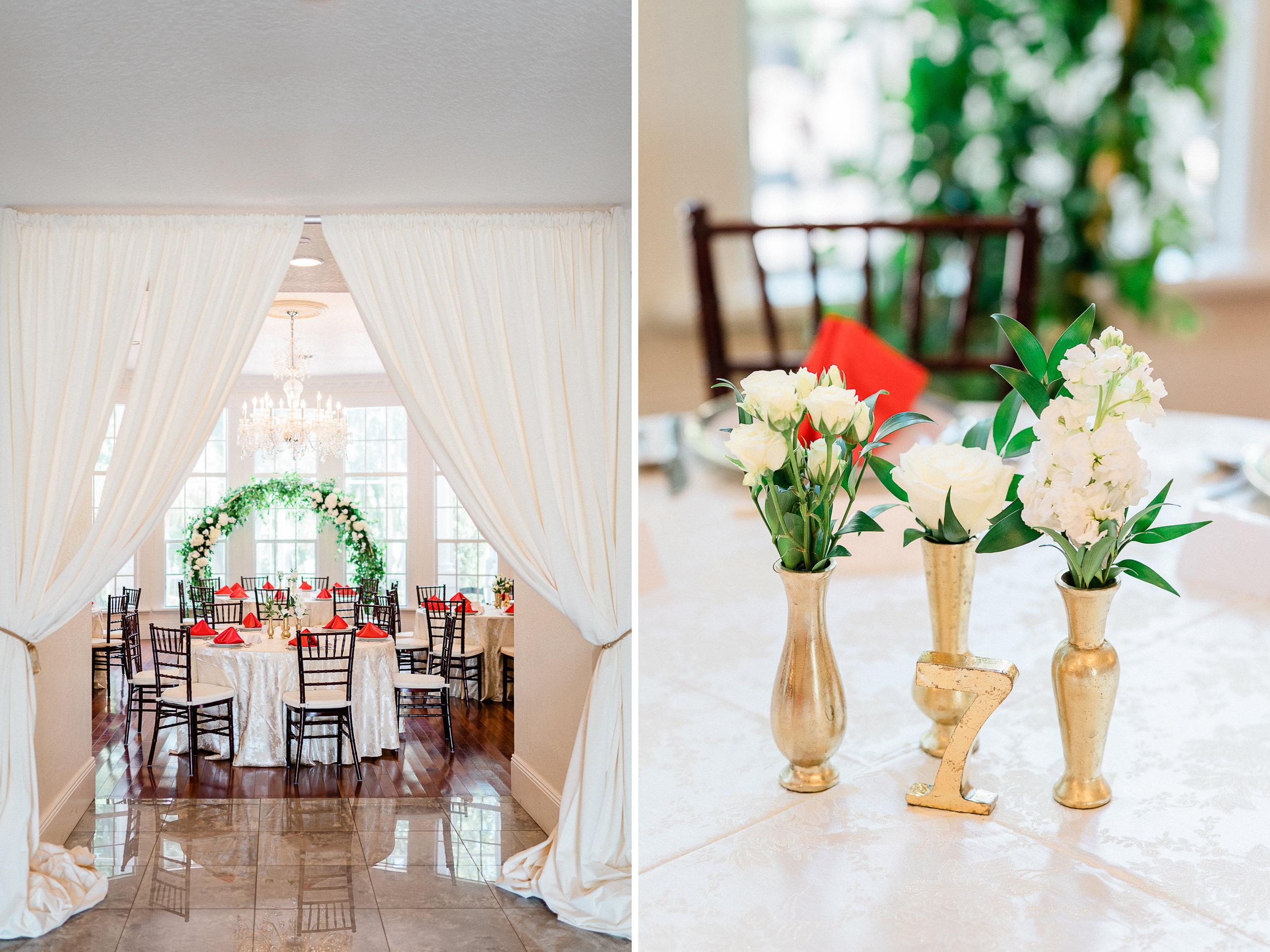 Luxmore Grande Estate Wedding-6.jpg