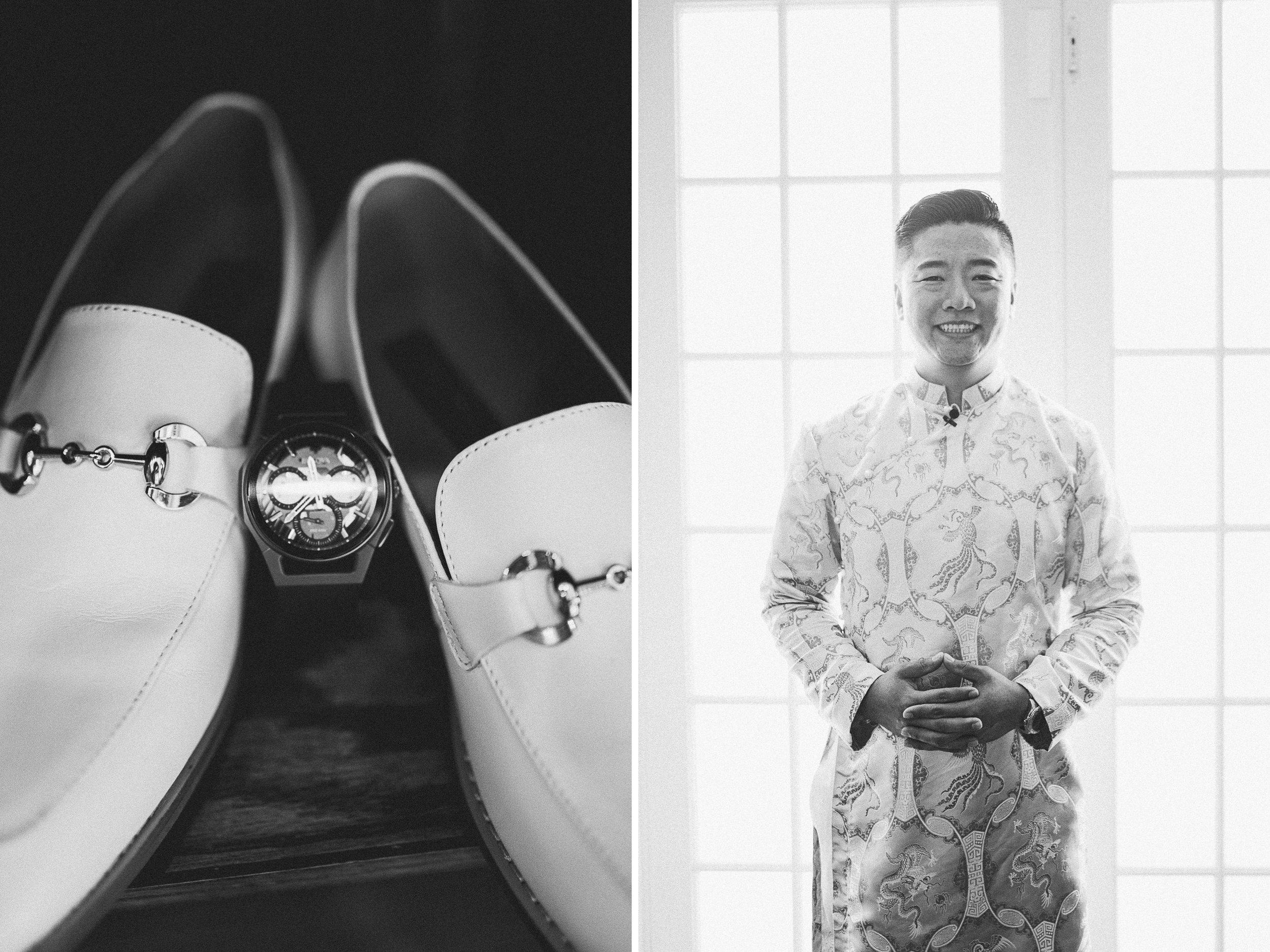 Luxmore Grande Estate Wedding-12.jpg