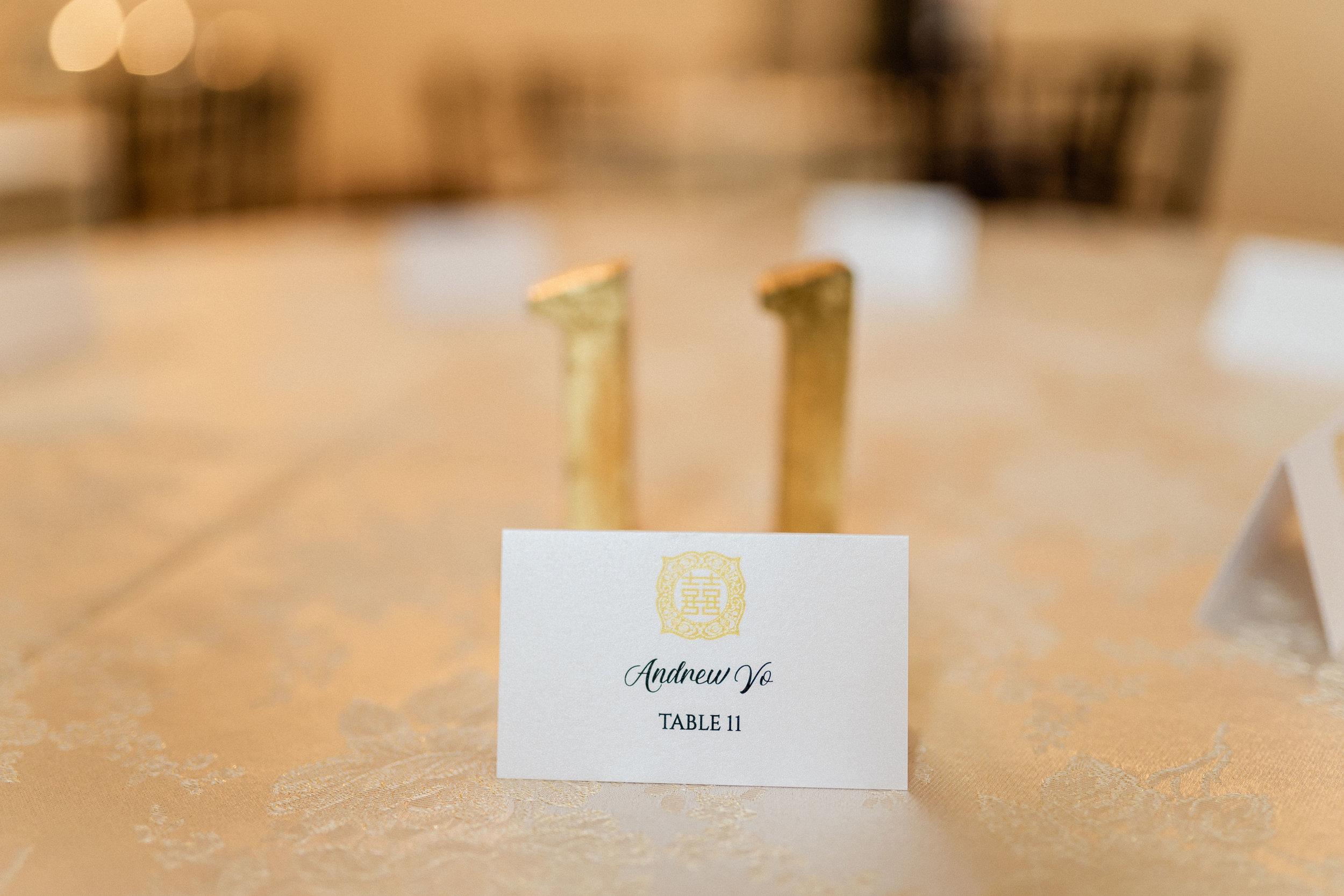 Luxmore Grande Estate Wedding-13.jpg