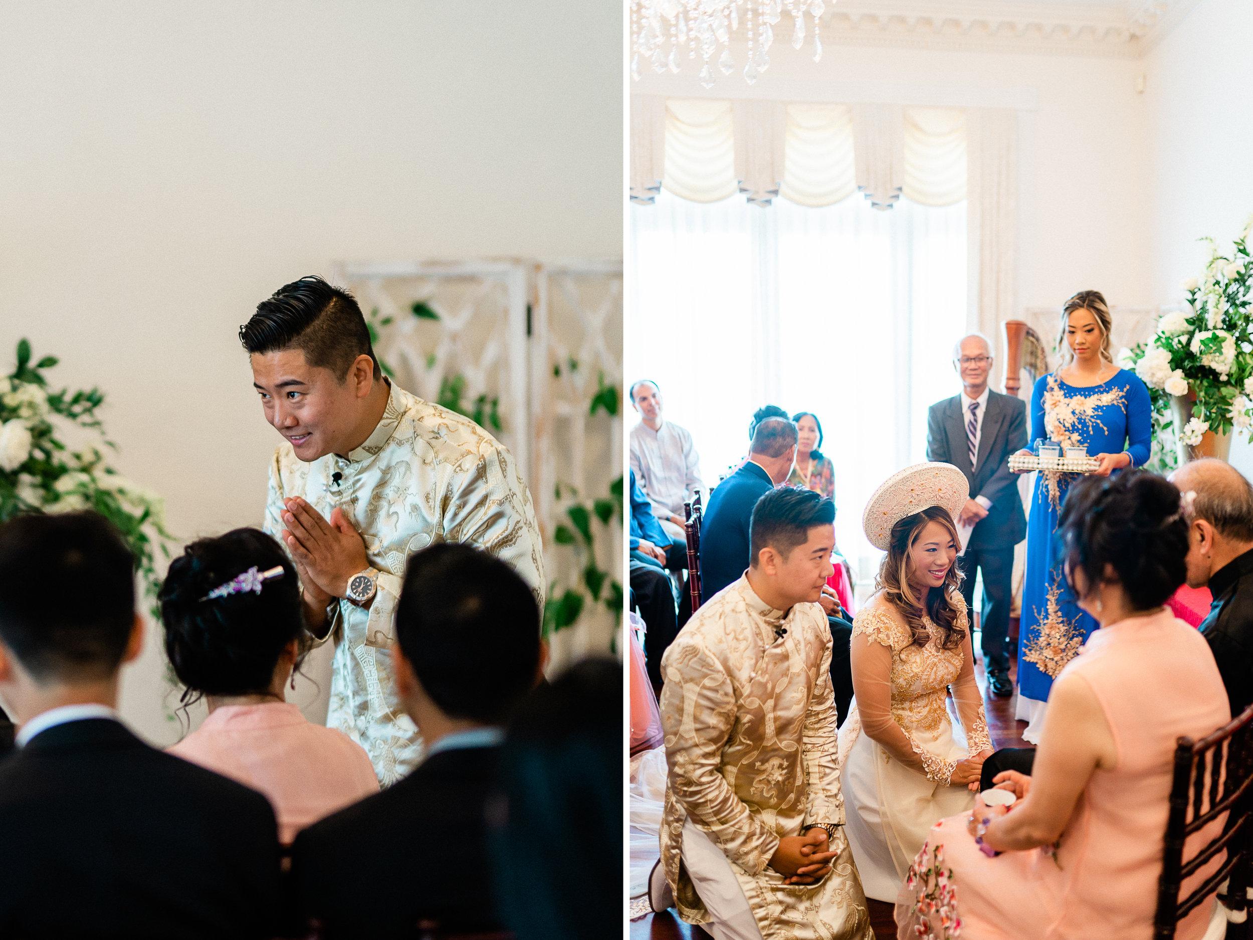 Luxmore Grande Estate Wedding-18.jpg