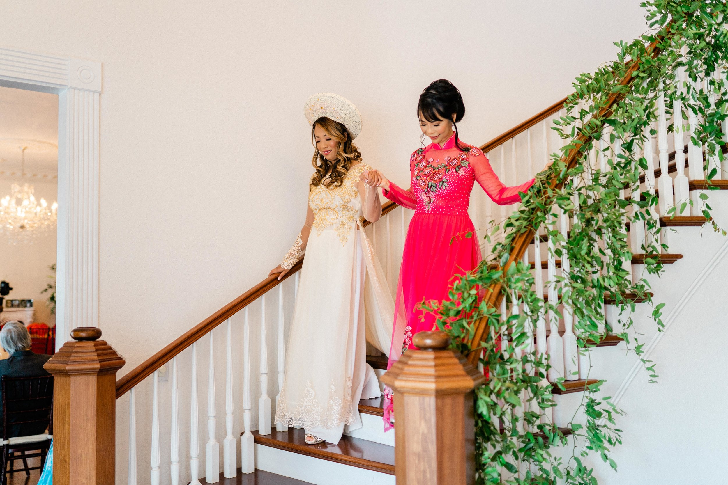 Luxmore Grande Estate Wedding-21.jpg