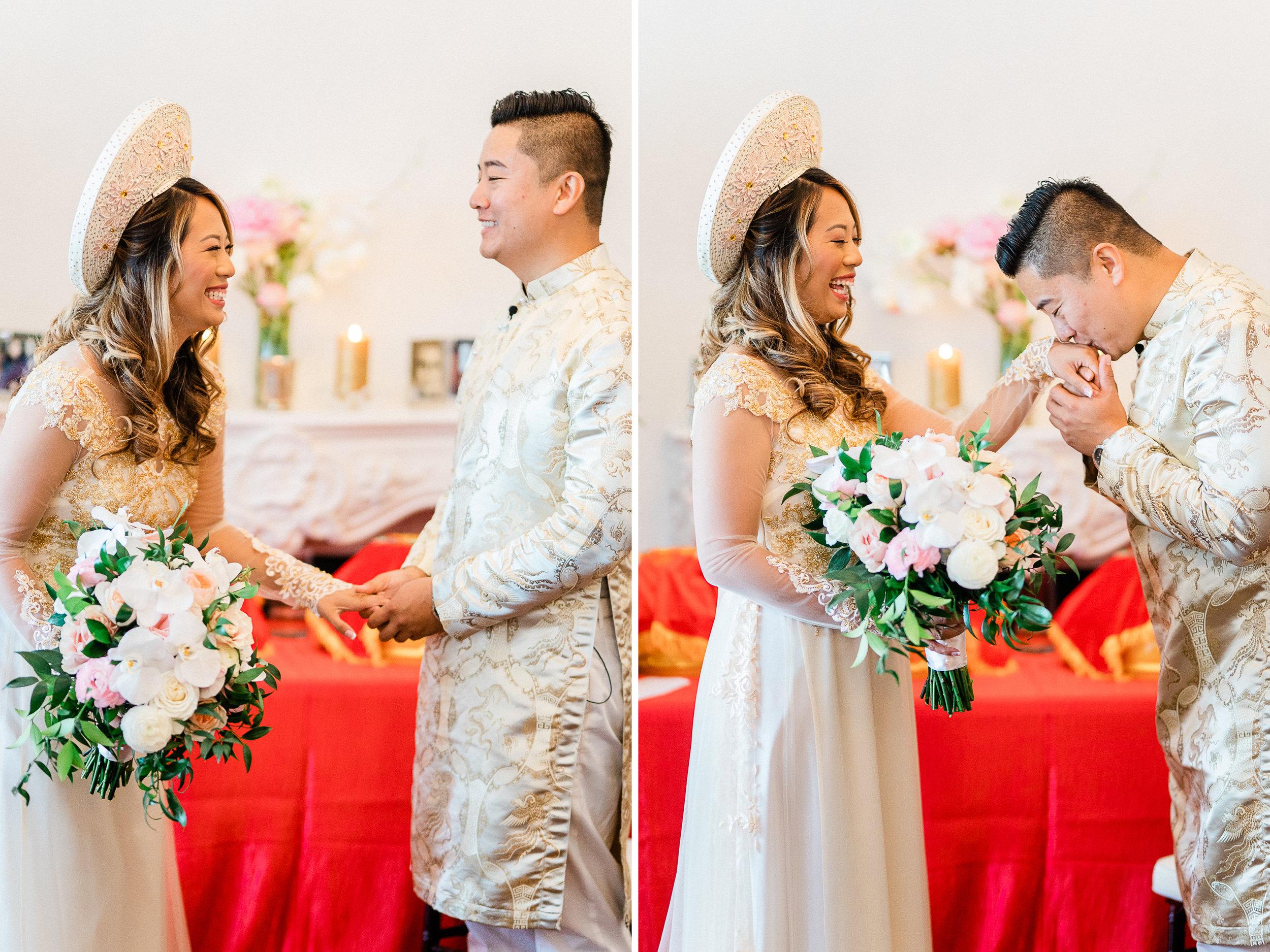 Luxmore Grande Estate Wedding-22.jpg