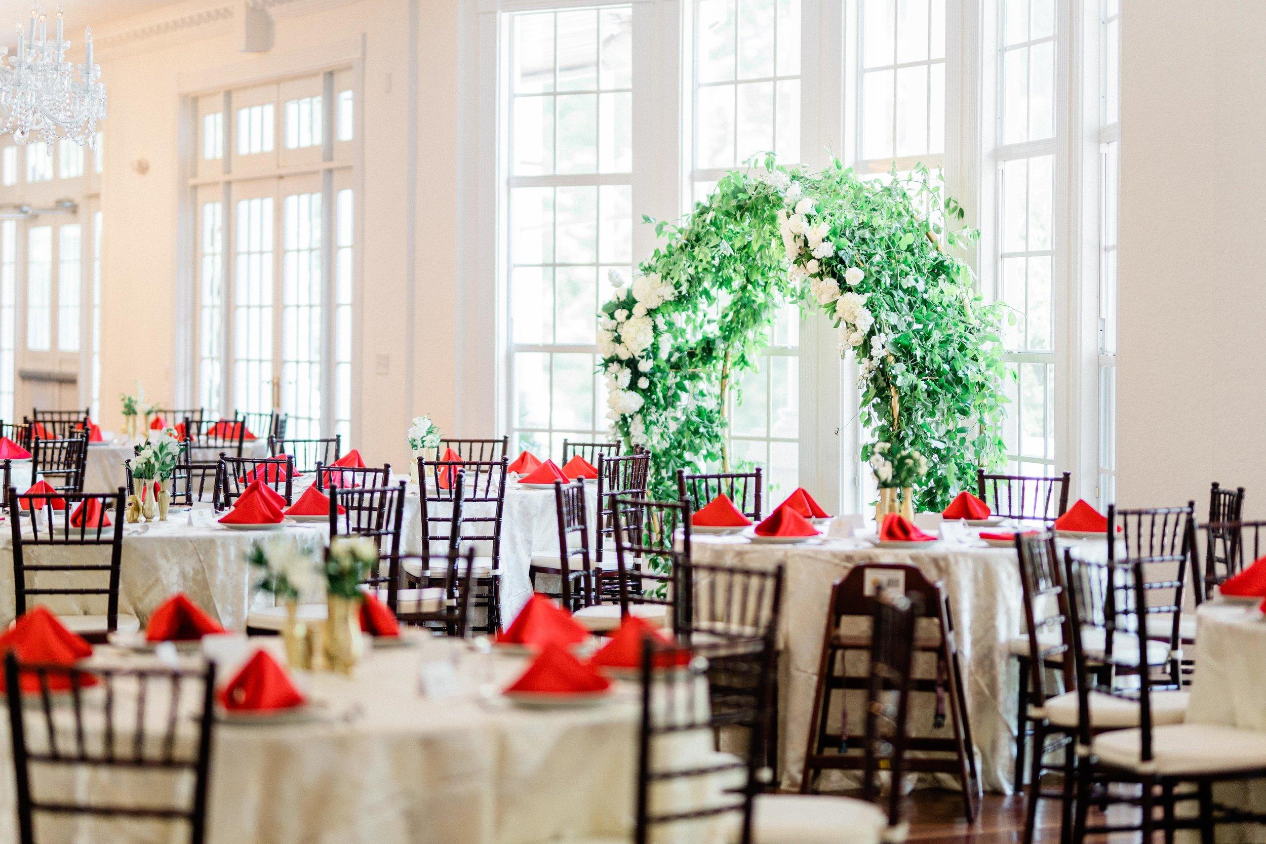Luxmore Grande Estate Wedding-29.jpg