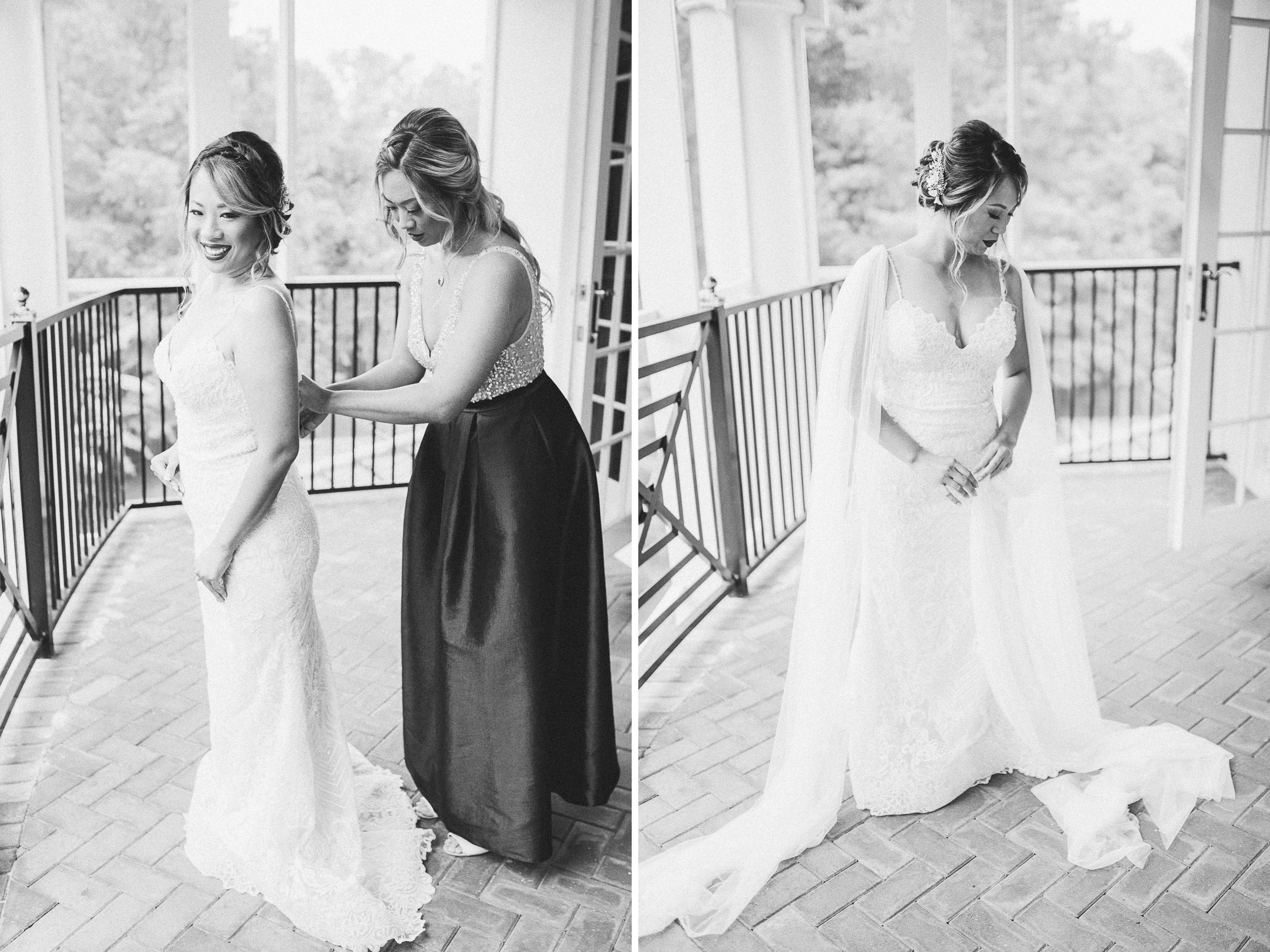 Luxmore Grande Estate Wedding-31.jpg