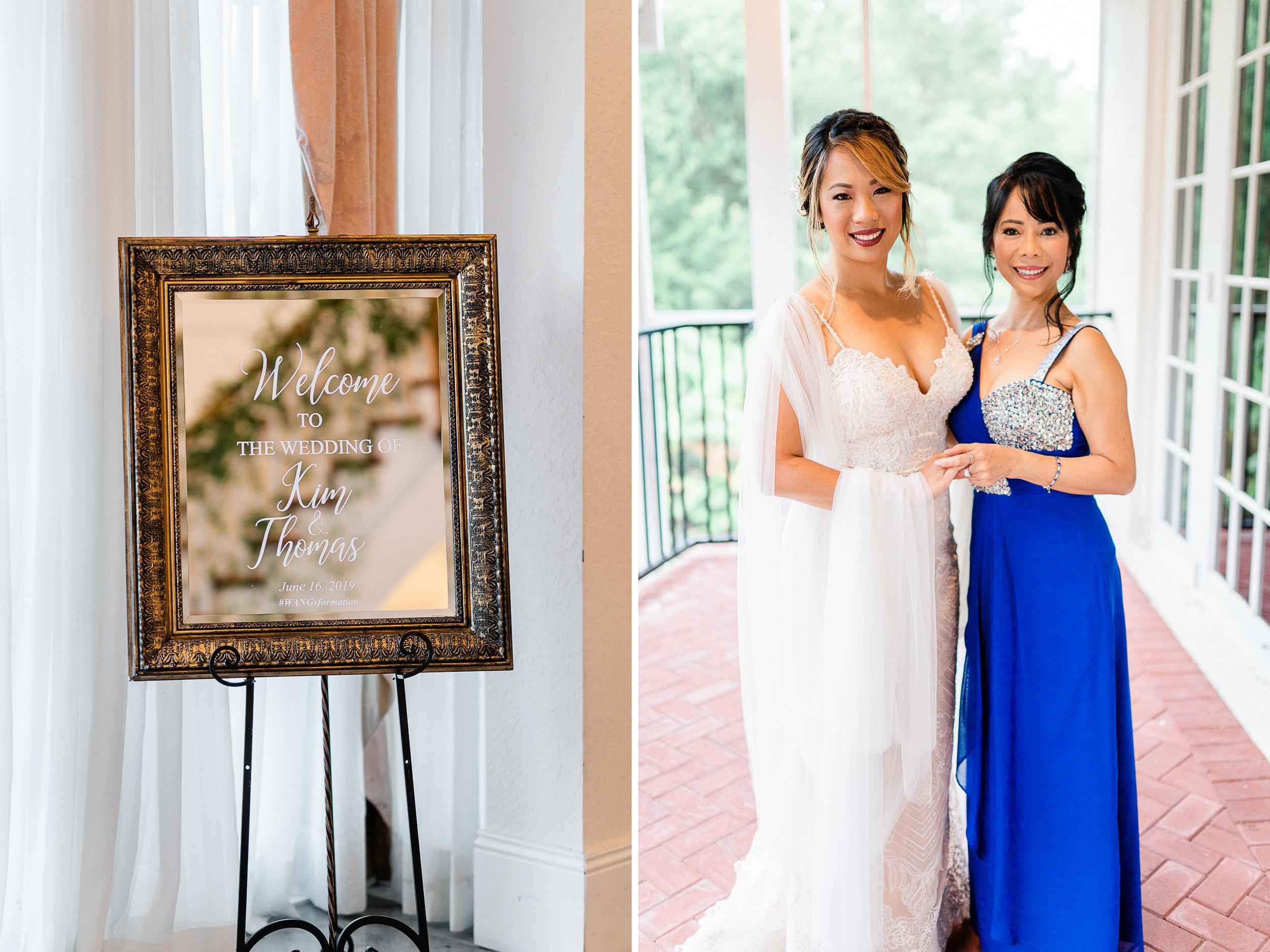 Luxmore Grande Estate Wedding-33.jpg