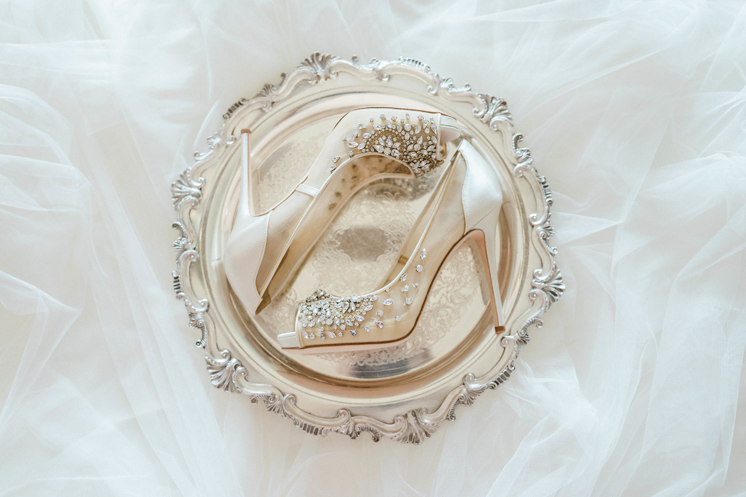 Luxmore Grande Estate Wedding-36.jpg