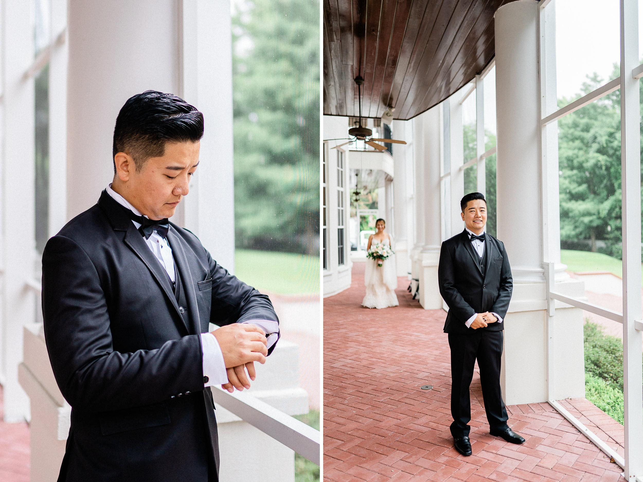 Luxmore Grande Estate Wedding-35.jpg