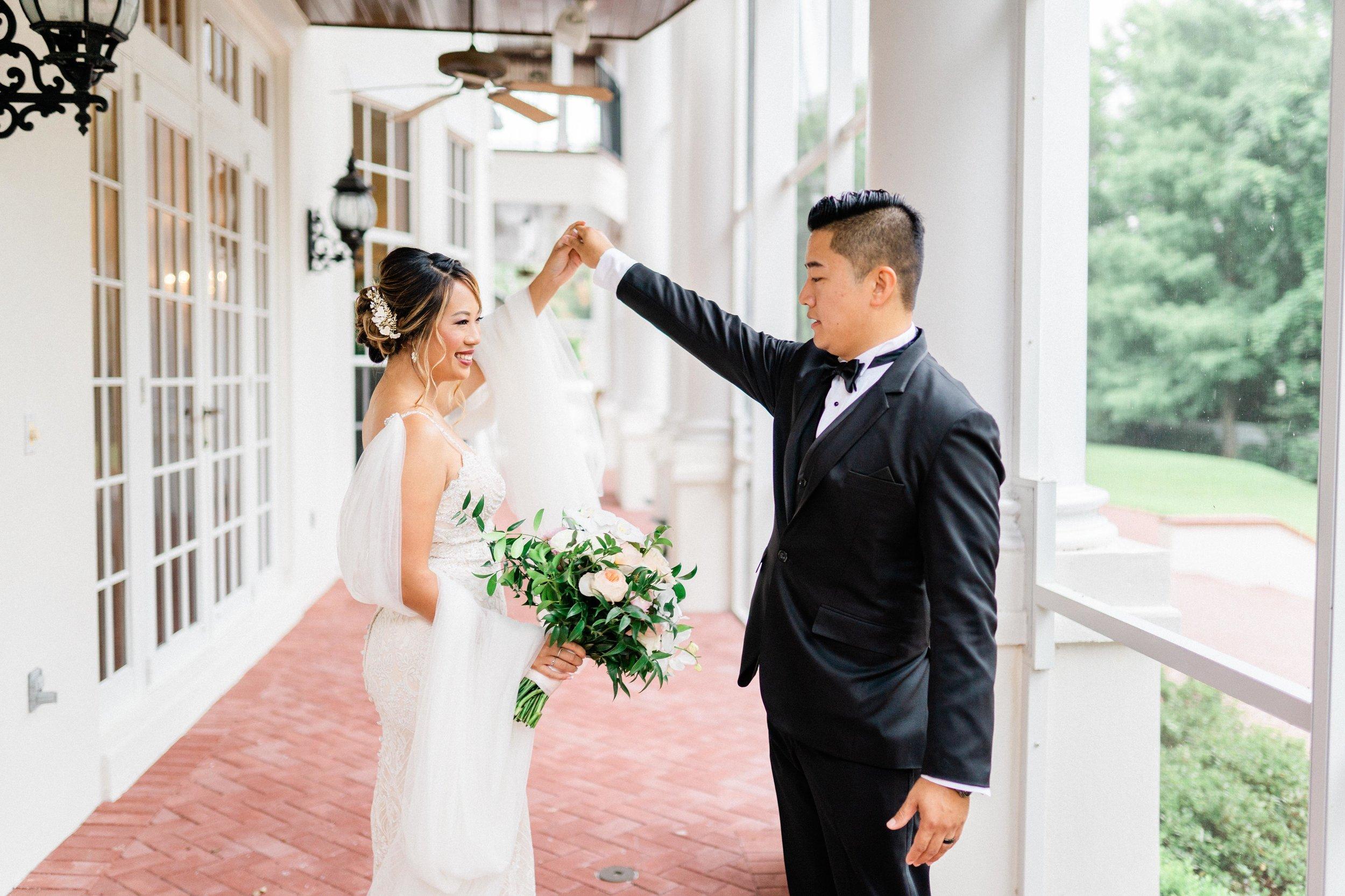 Luxmore Grande Estate Wedding-39.jpg