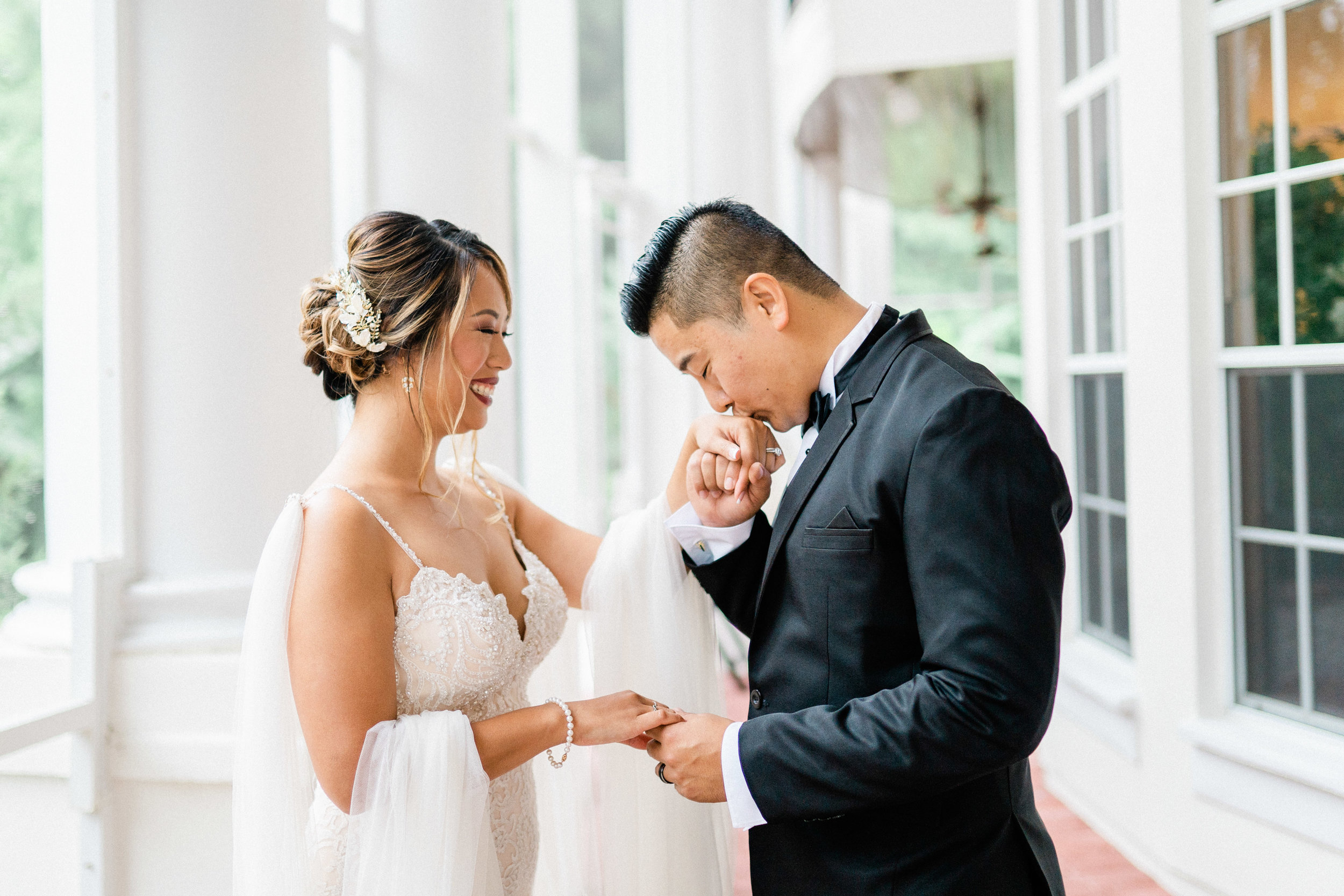 Luxmore Grande Estate Wedding-41.jpg