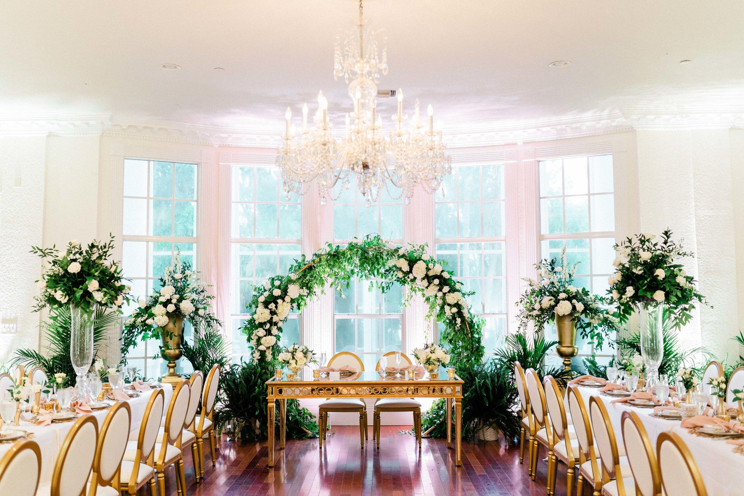 Luxmore Grande Estate Wedding-42.jpg