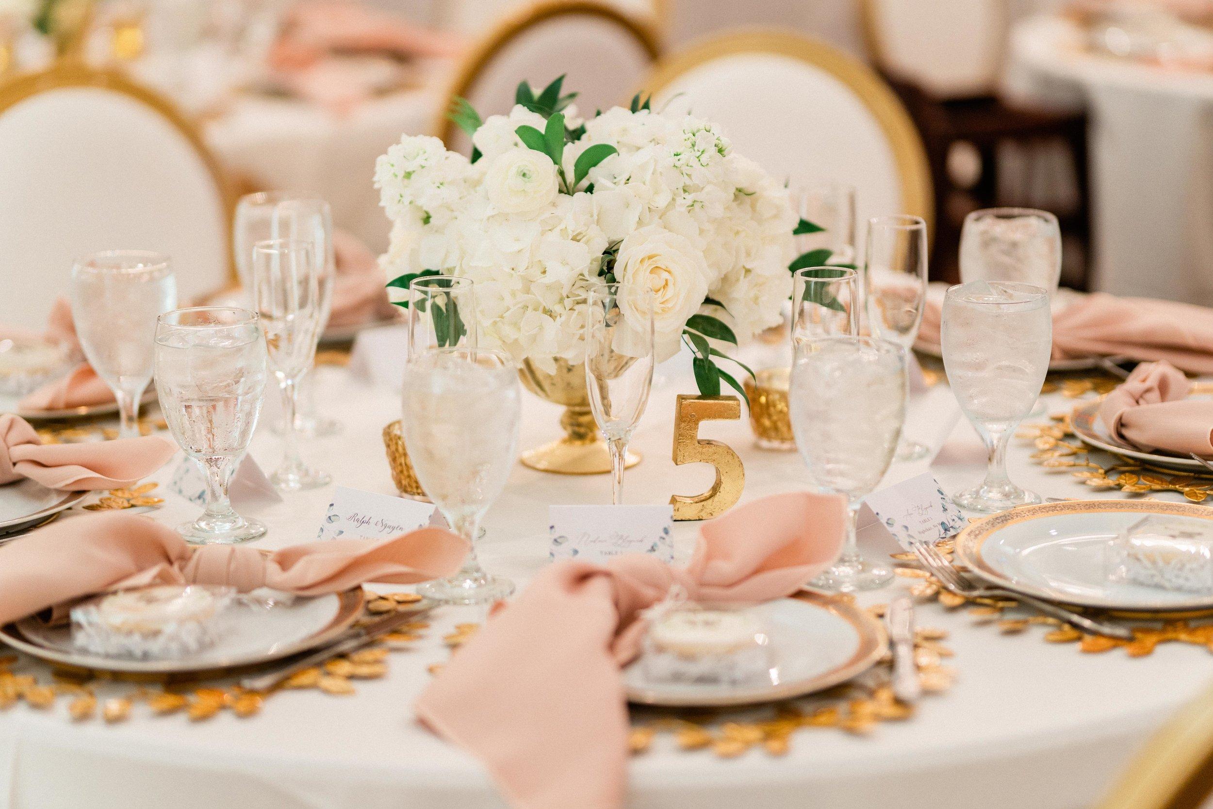 Luxmore Grande Estate Wedding-44.jpg