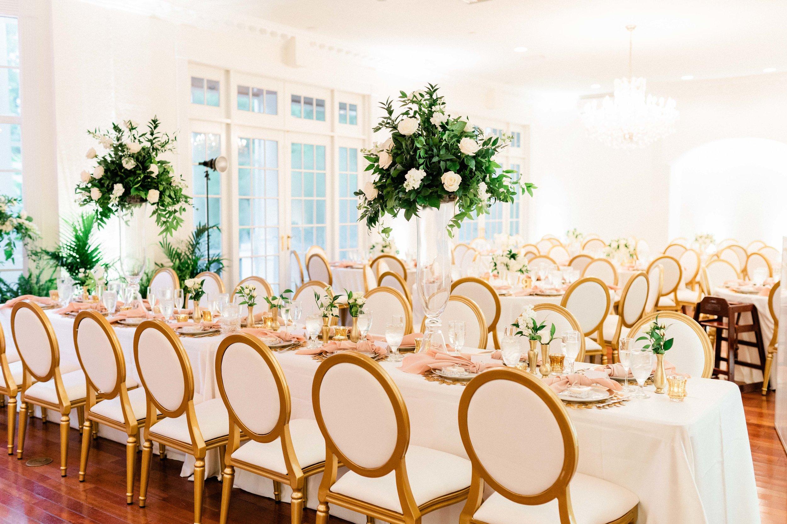 Luxmore Grande Estate Wedding-48.jpg