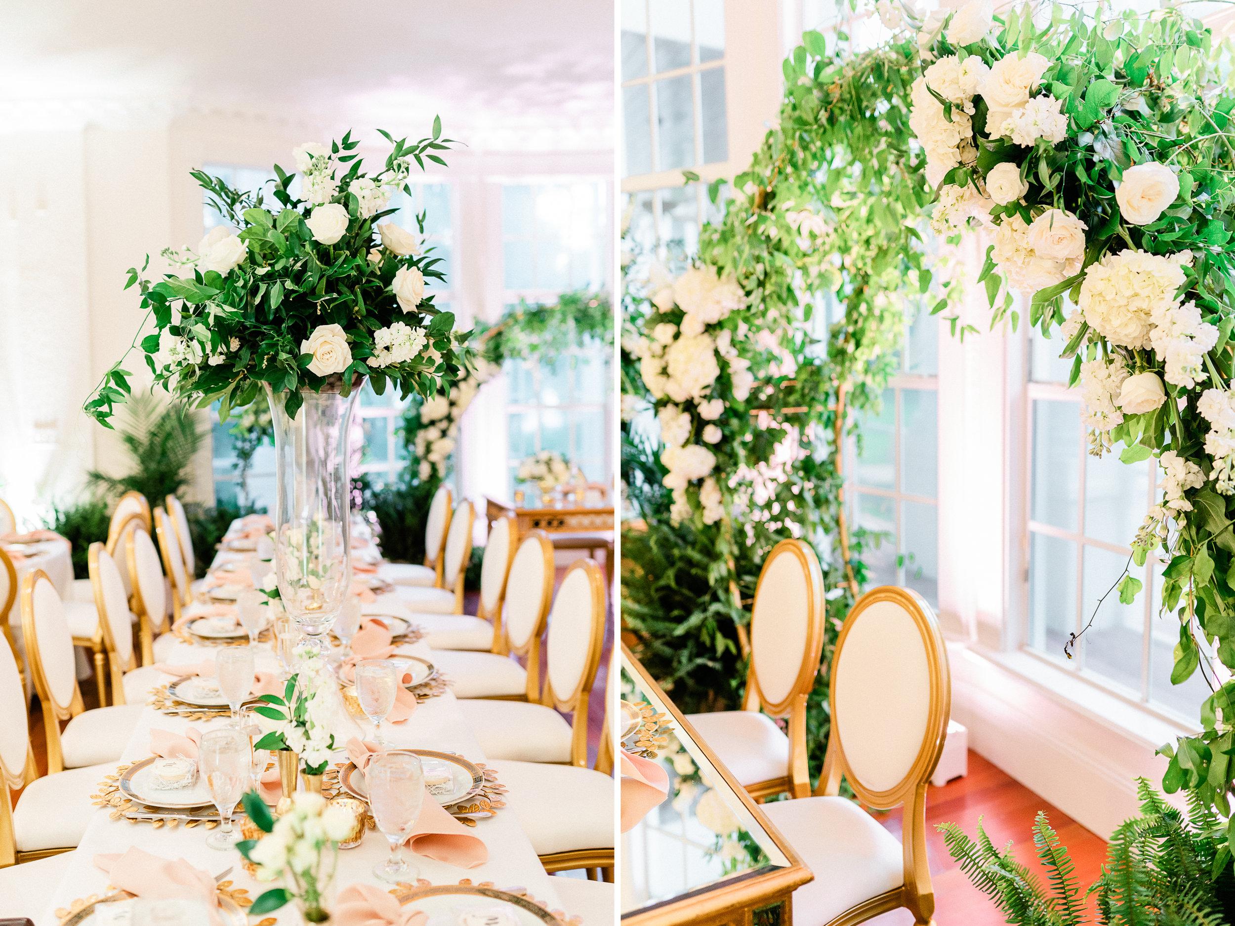 Luxmore Grande Estate Wedding-46.jpg