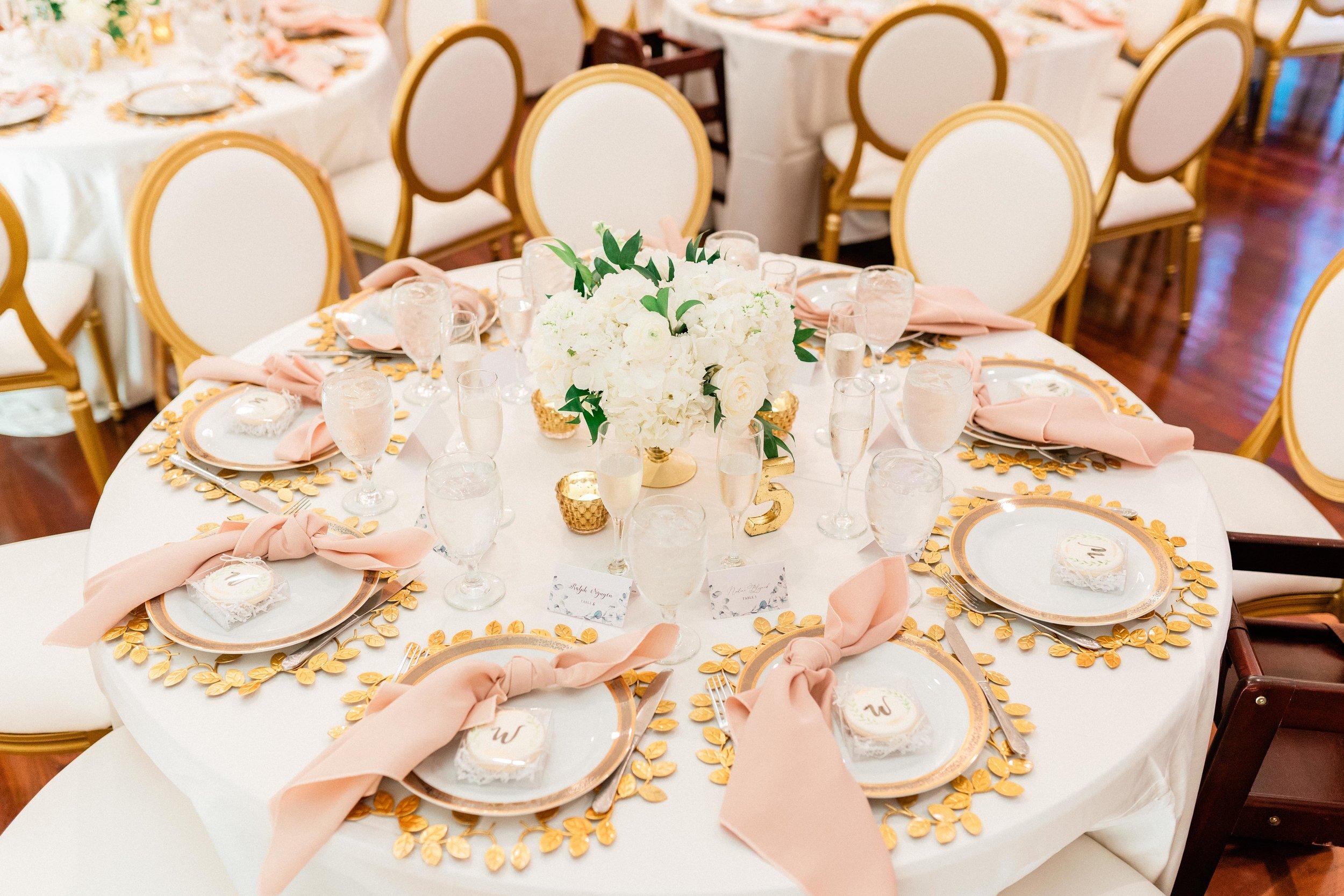 Luxmore Grande Estate Wedding-50.jpg
