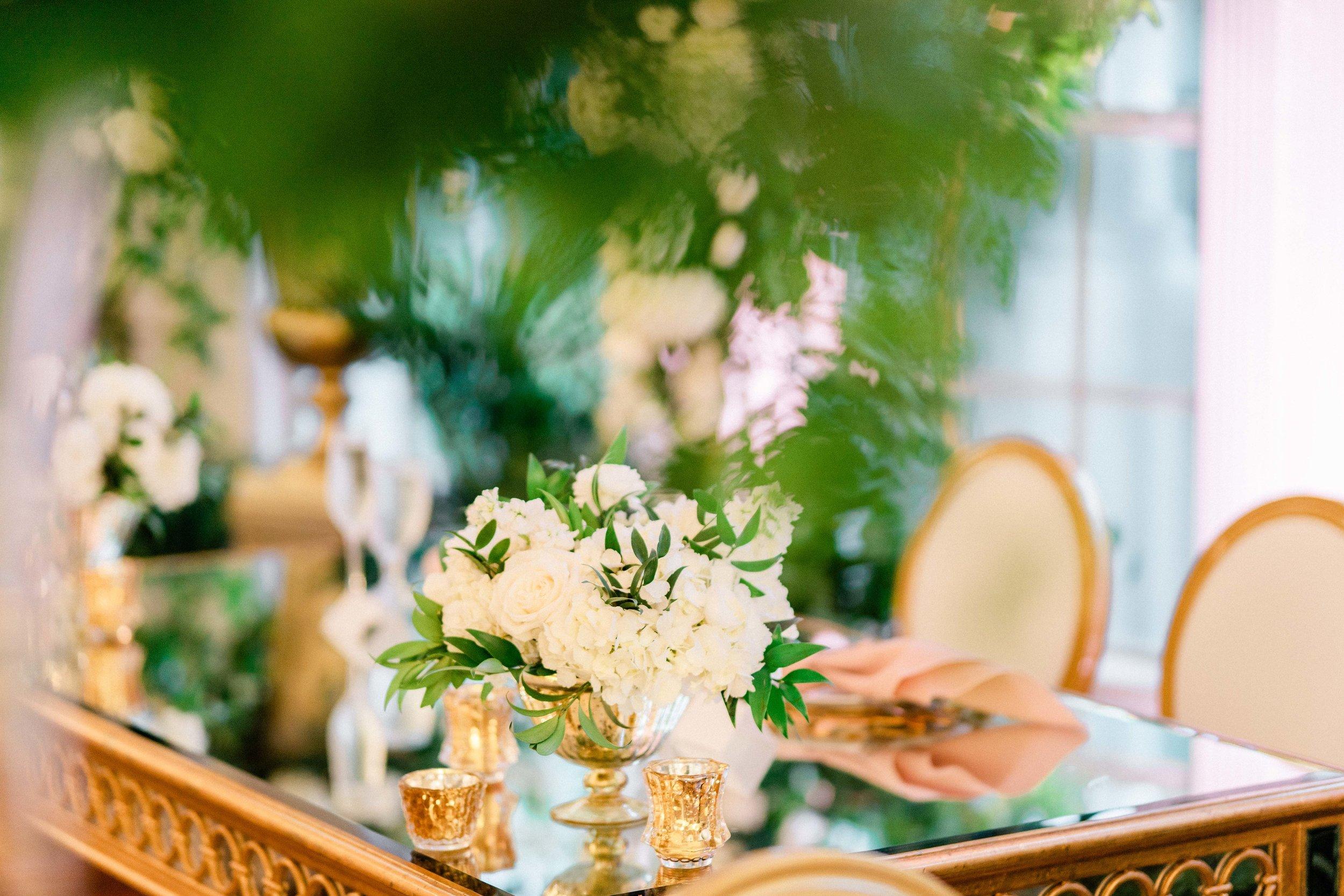 Luxmore Grande Estate Wedding-51.jpg