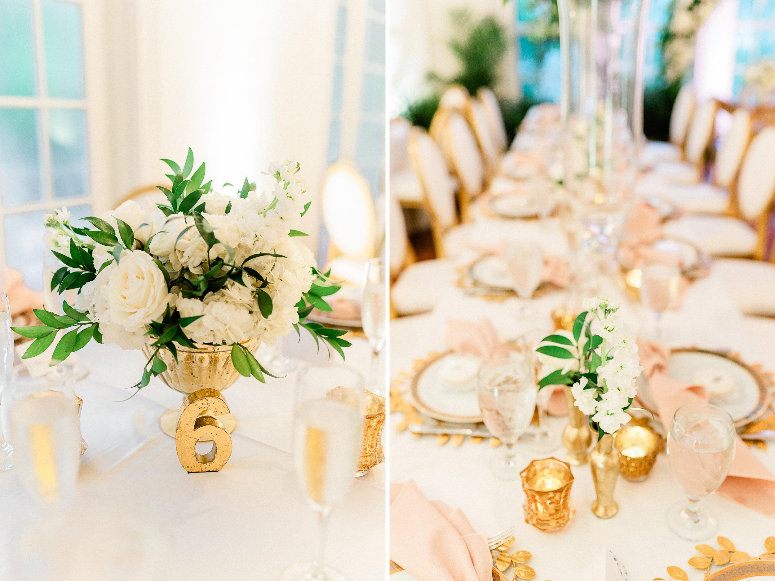 Luxmore Grande Estate Wedding-52.jpg
