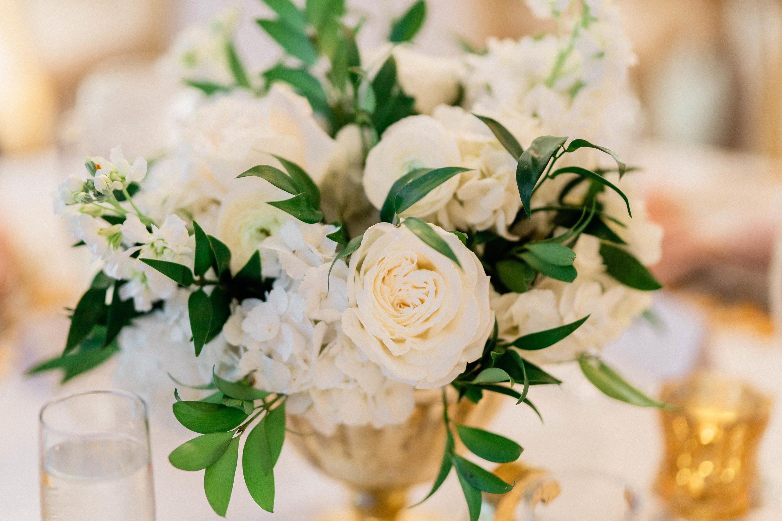 Luxmore Grande Estate Wedding-56.jpg