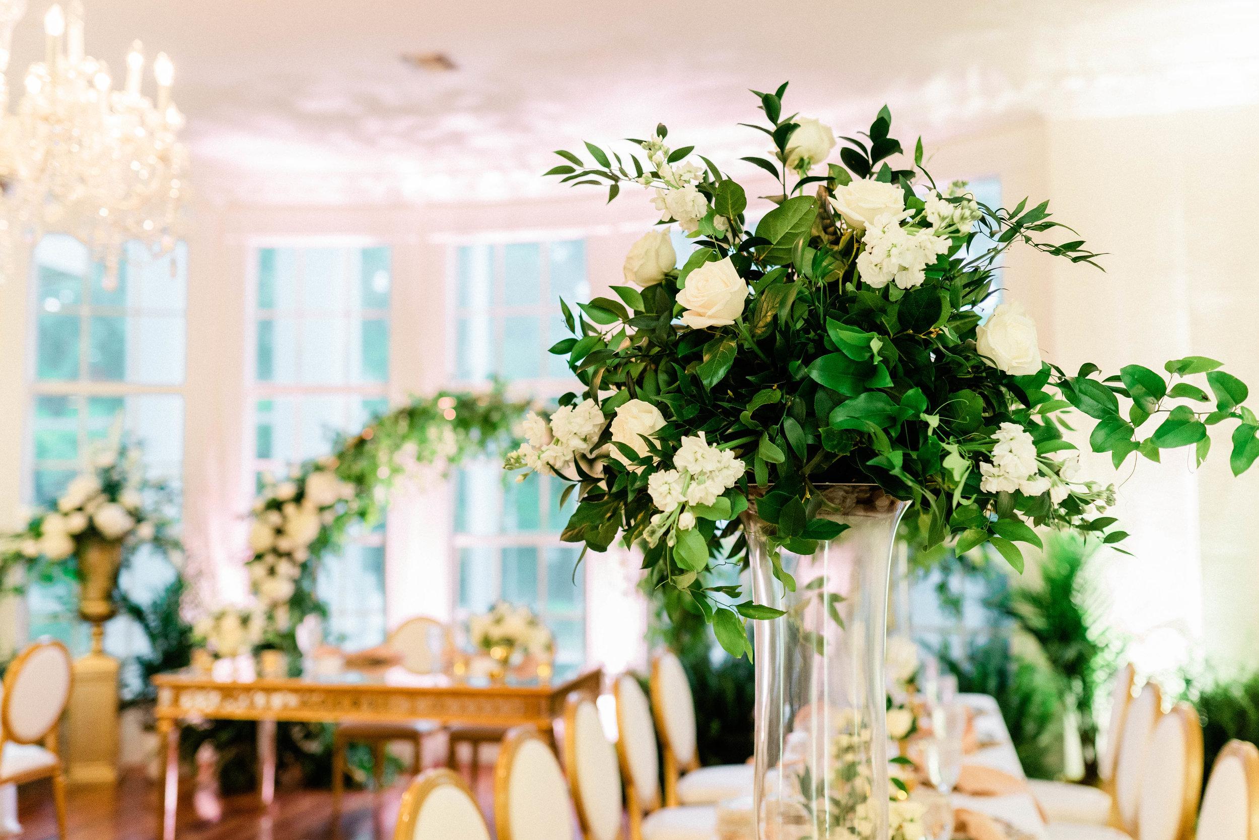 Luxmore Grande Estate Wedding-57.jpg