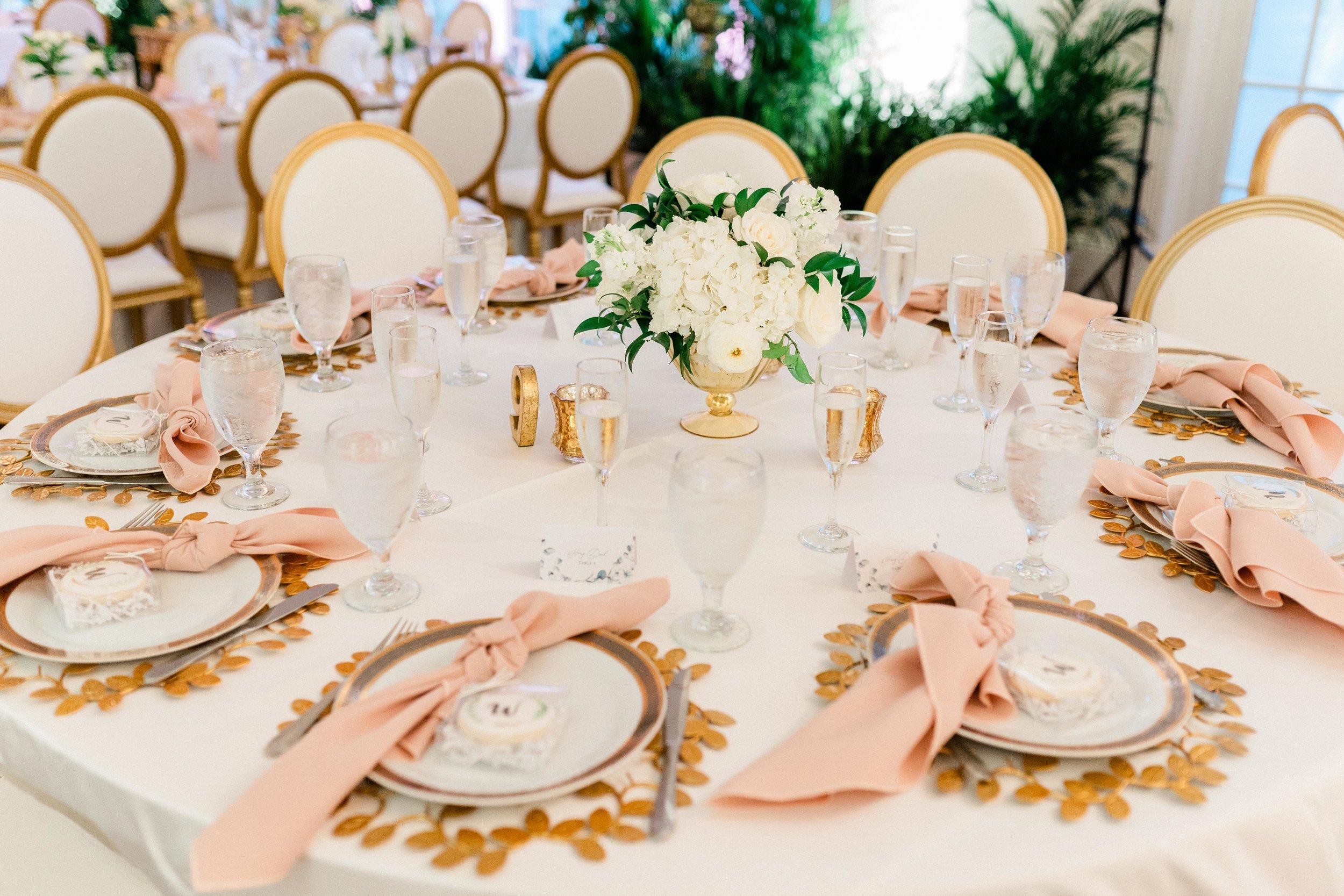 Luxmore Grande Estate Wedding-59.jpg