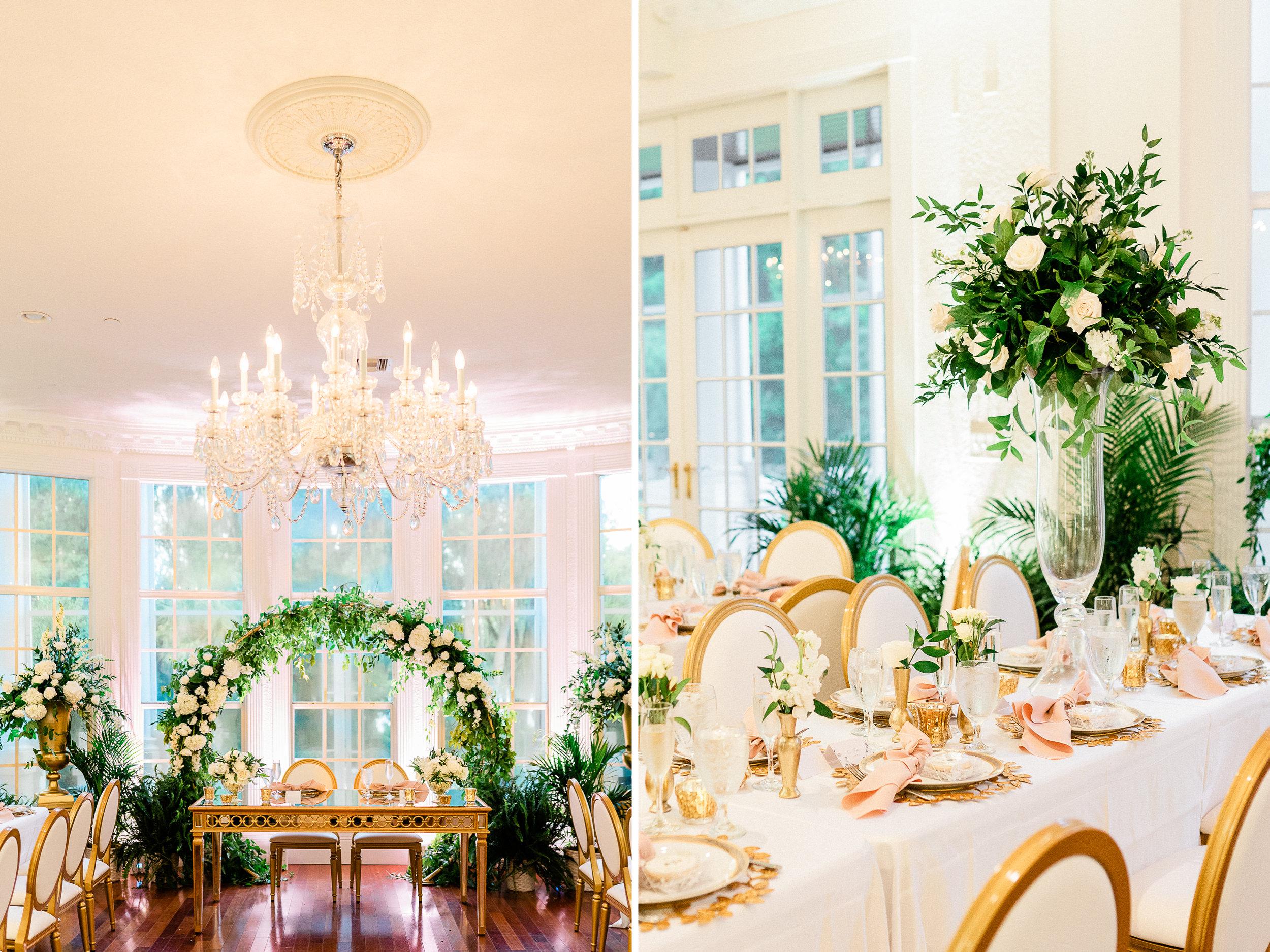 Luxmore Grande Estate Wedding-58.jpg