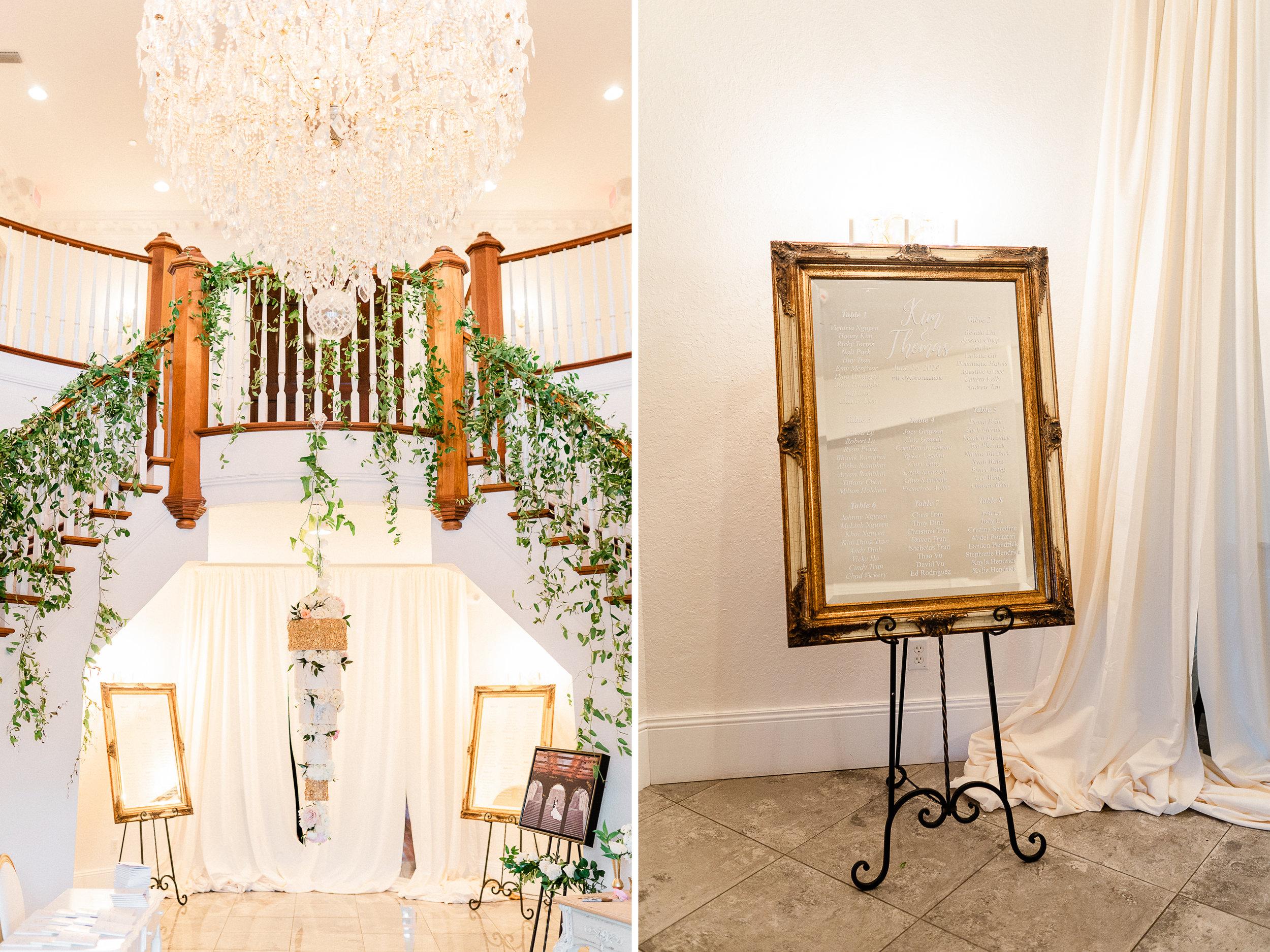 Luxmore Grande Estate Wedding-60.jpg