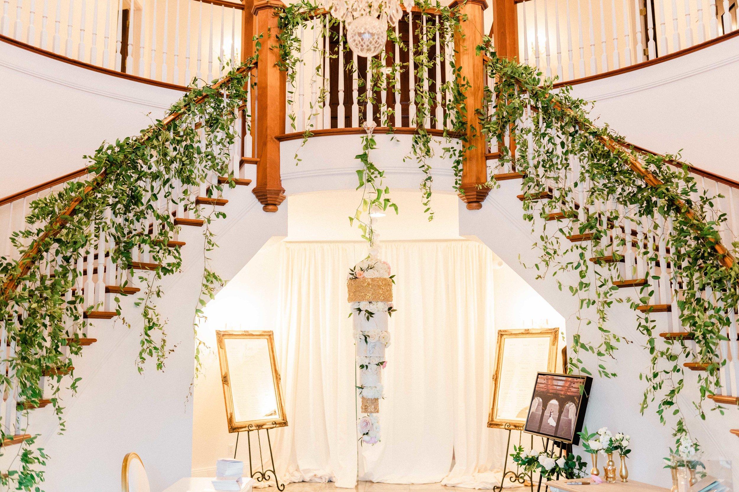 Luxmore Grande Estate Wedding-67.jpg