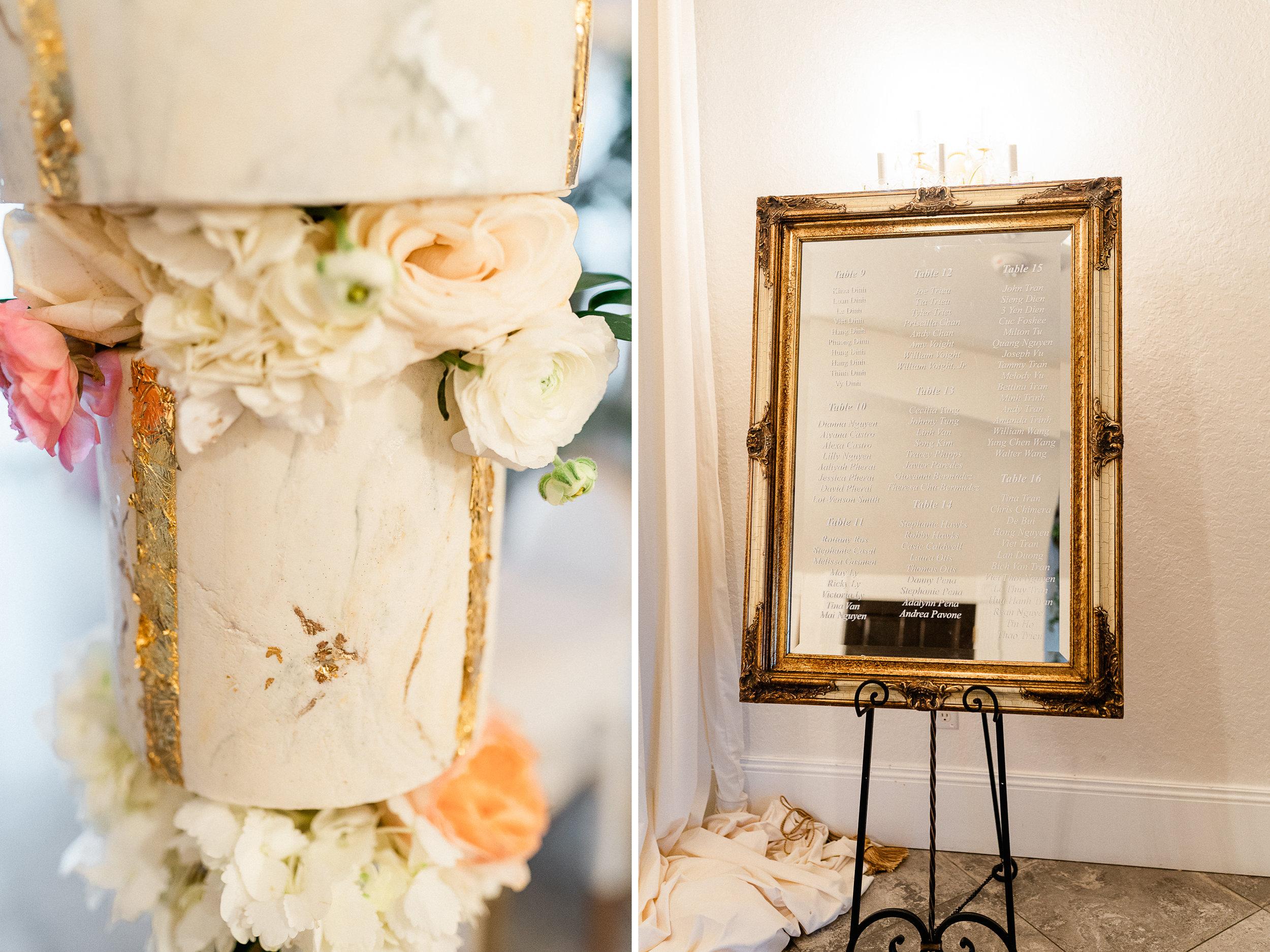 Luxmore Grande Estate Wedding-66.jpg