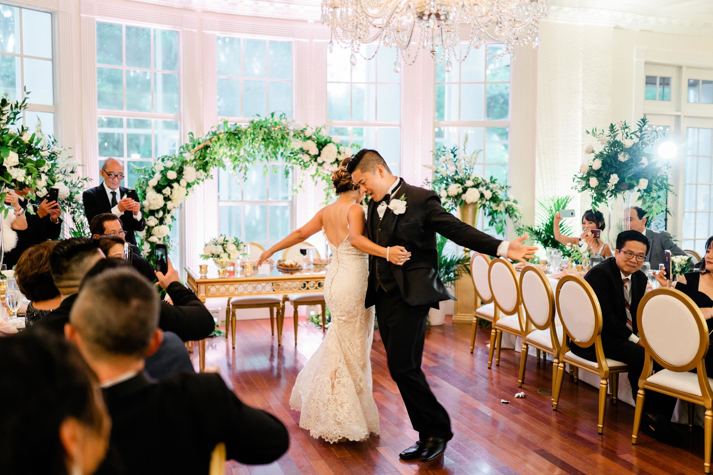 Luxmore Grande Estate Wedding-63.jpg