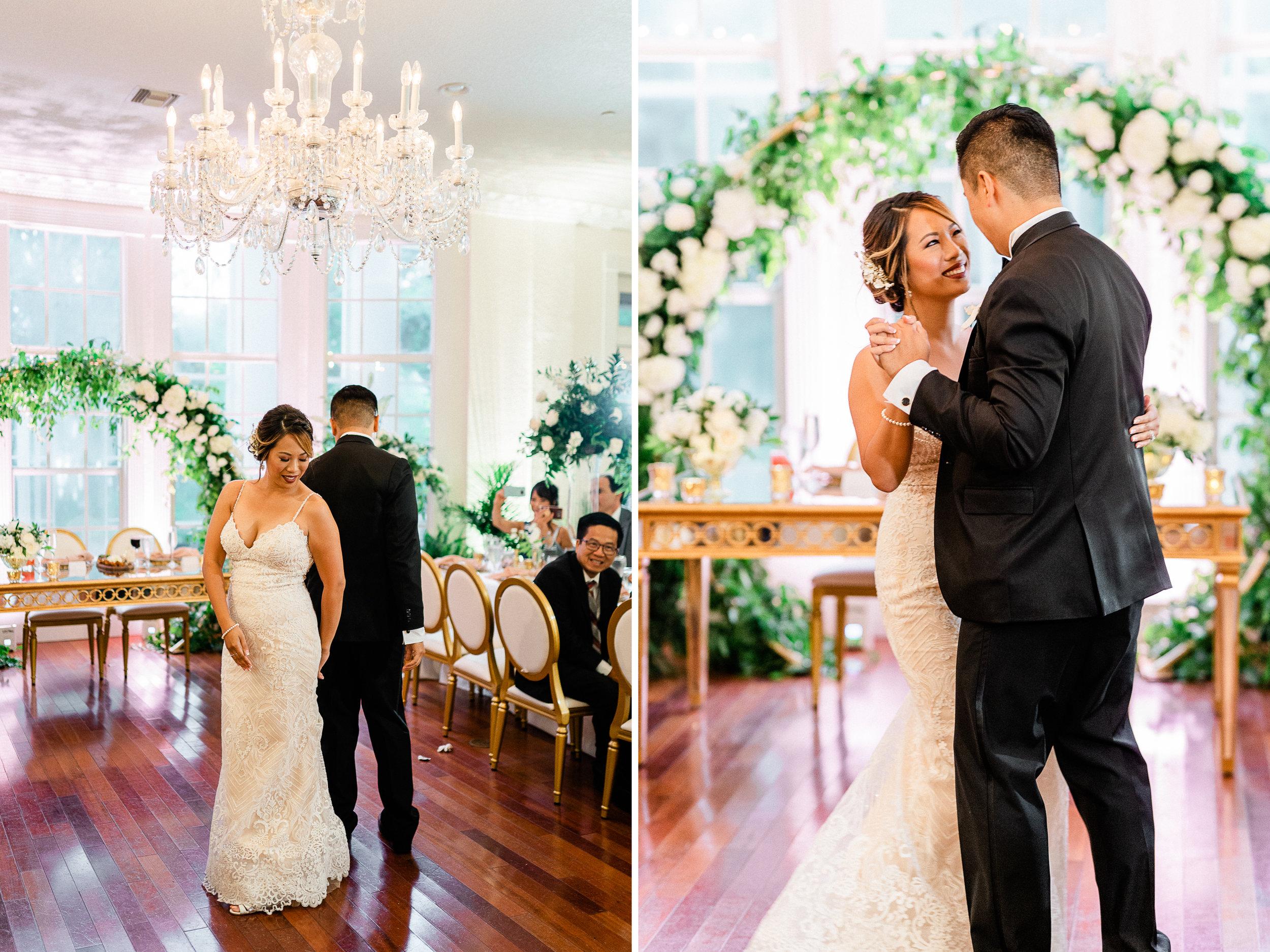 Luxmore Grande Estate Wedding-62.jpg