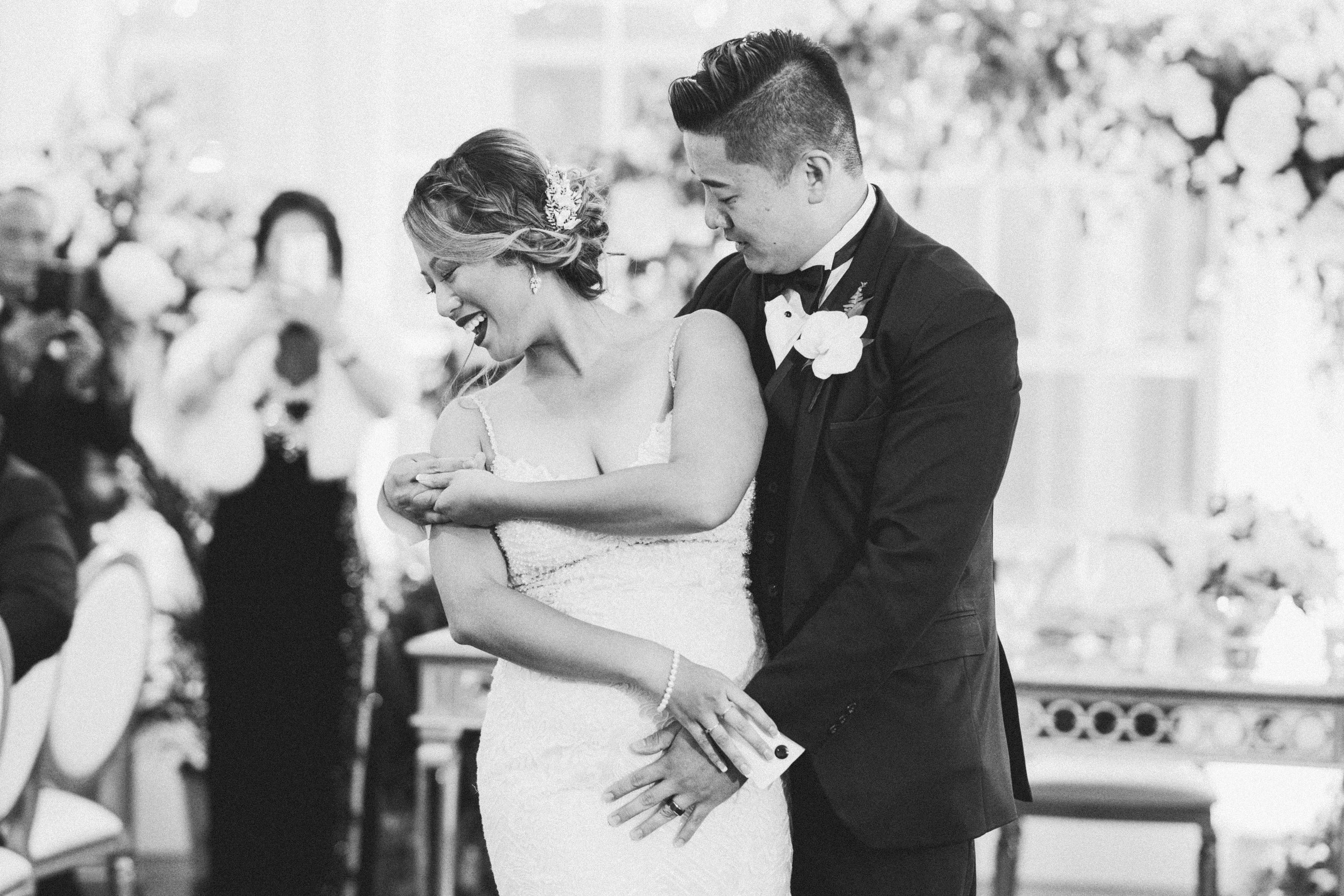 Luxmore Grande Estate Wedding-65.jpg