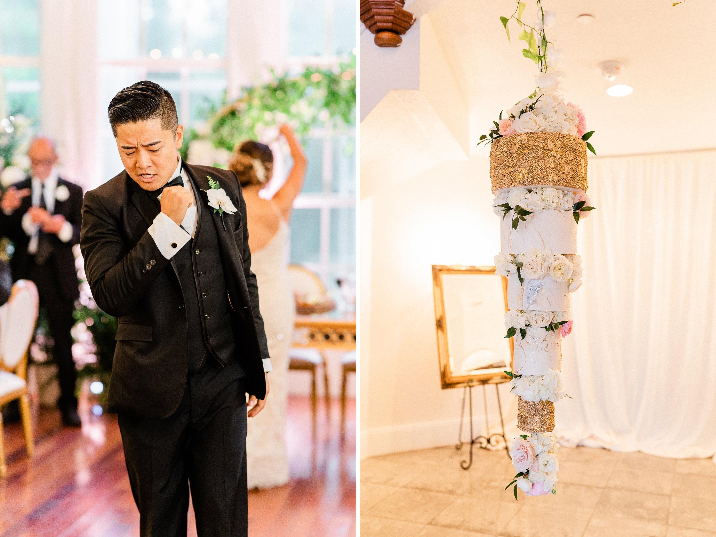 Luxmore Grande Estate Wedding-64.jpg