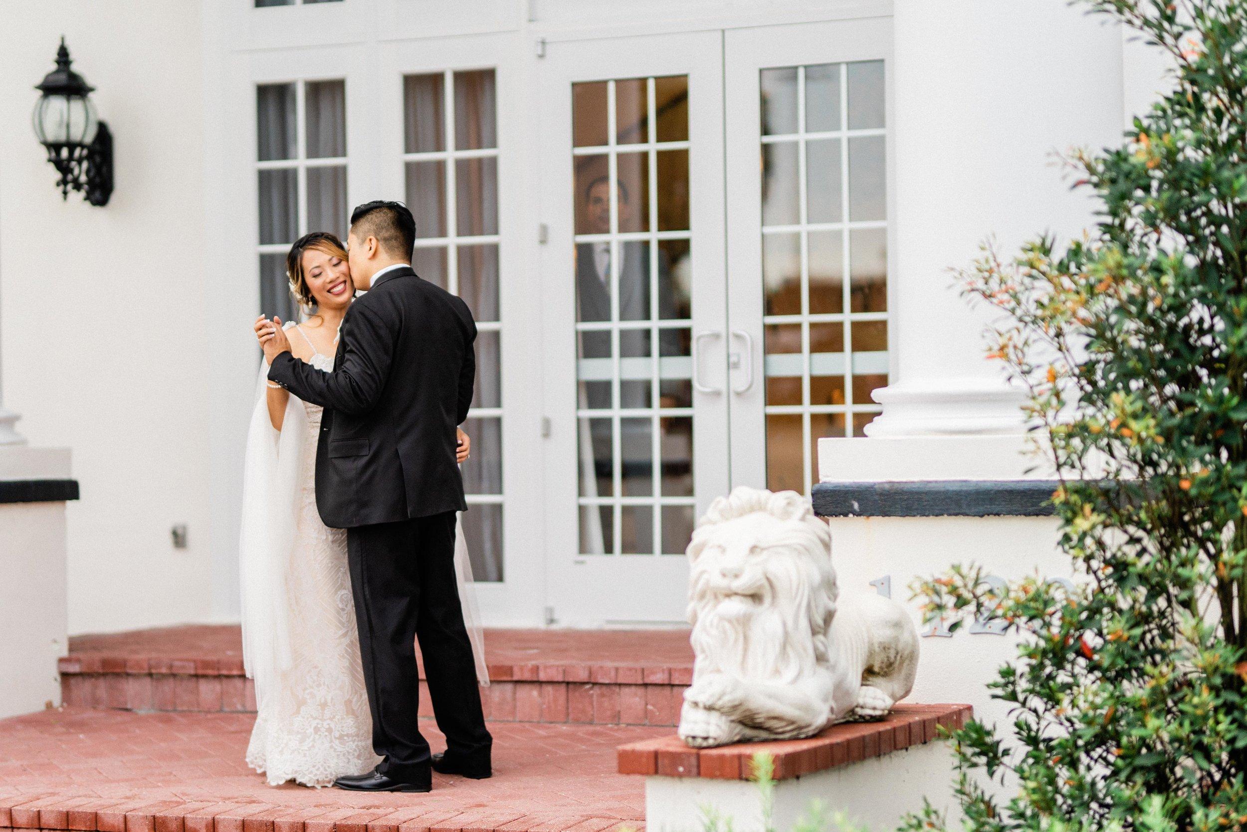 Luxmore Grande Estate Wedding-71.jpg