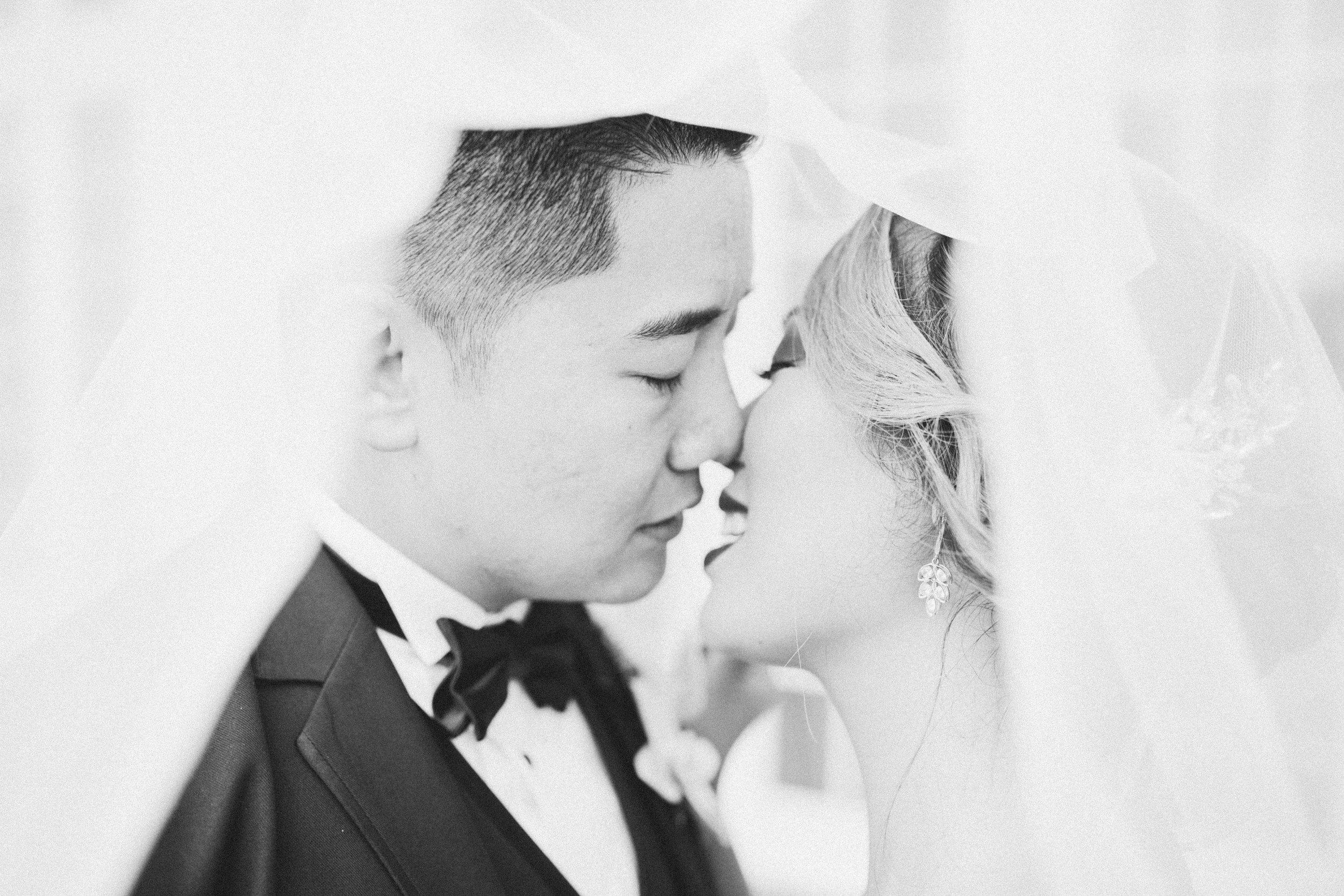 Luxmore Grande Estate Wedding-73.jpg