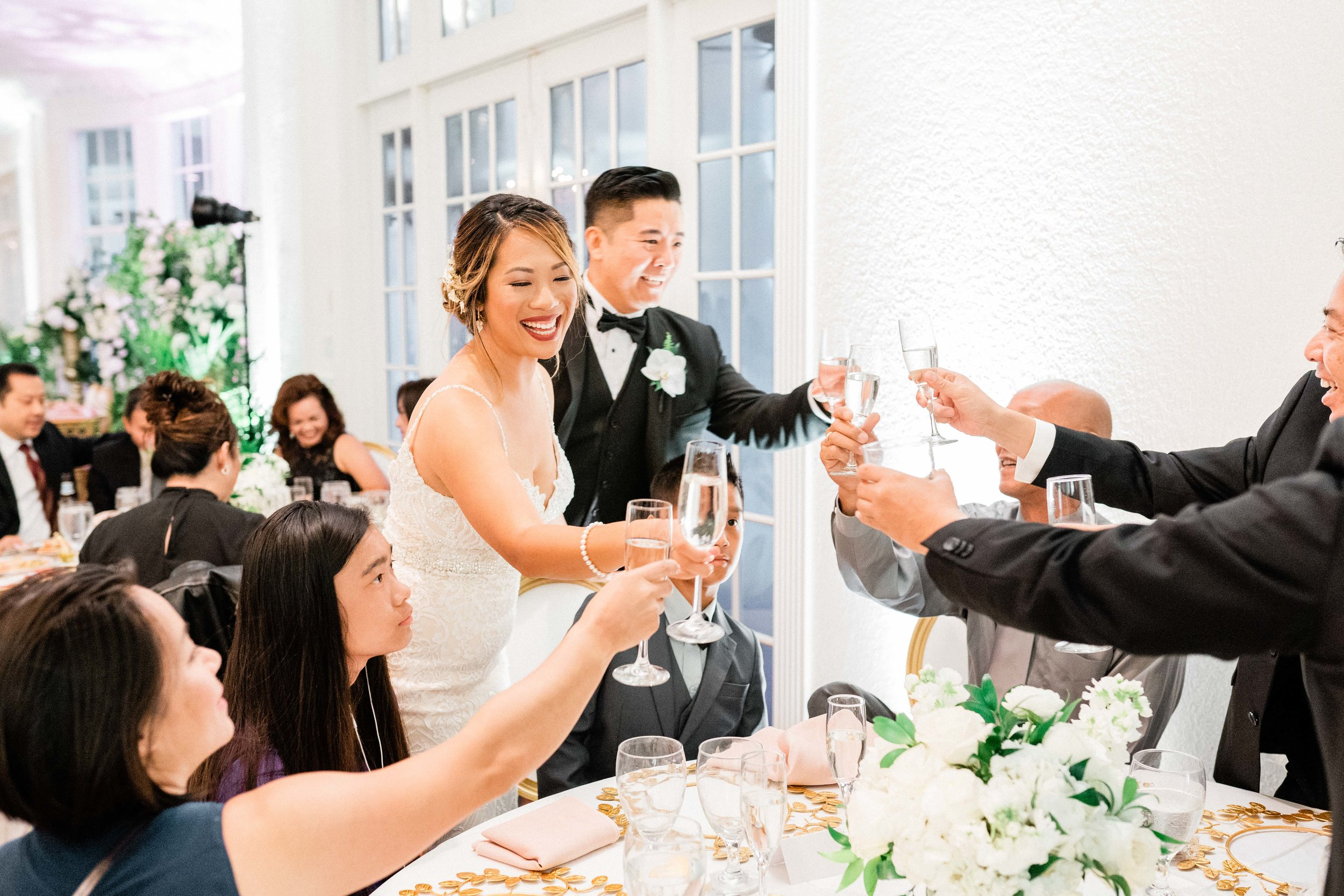 Luxmore Grande Estate Wedding-75.jpg